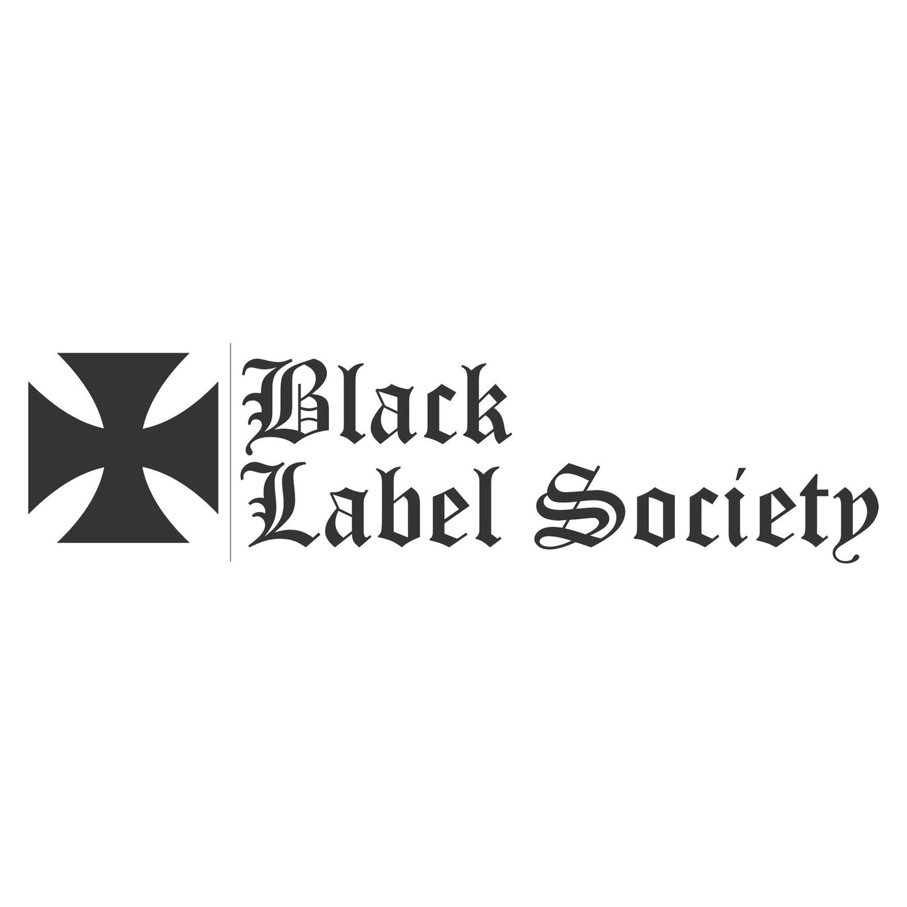 Regata Black Label Society  d5027d1ccb8bc