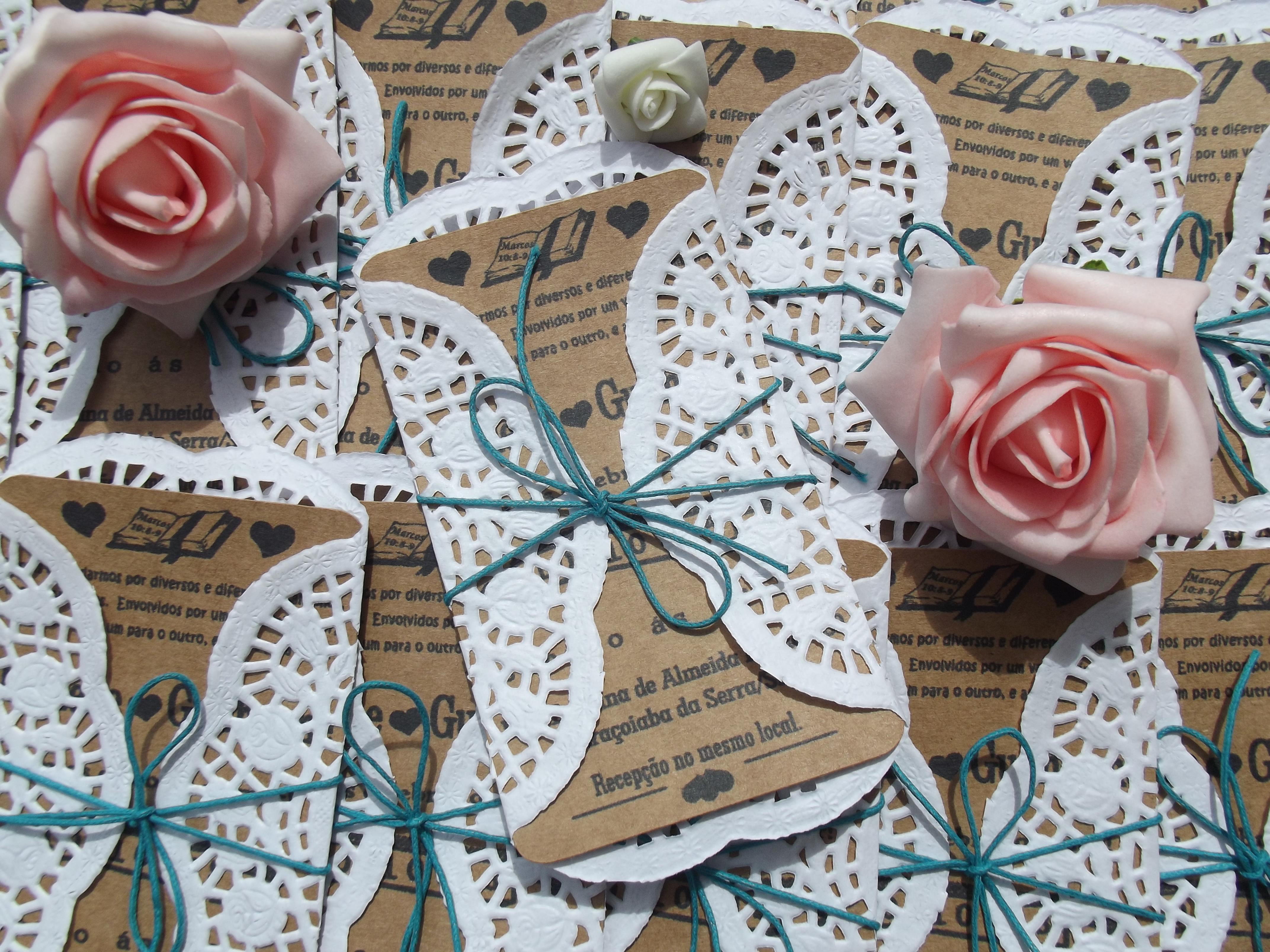 mini wedding no elo7 pedrozo arte em recordar 5fb468