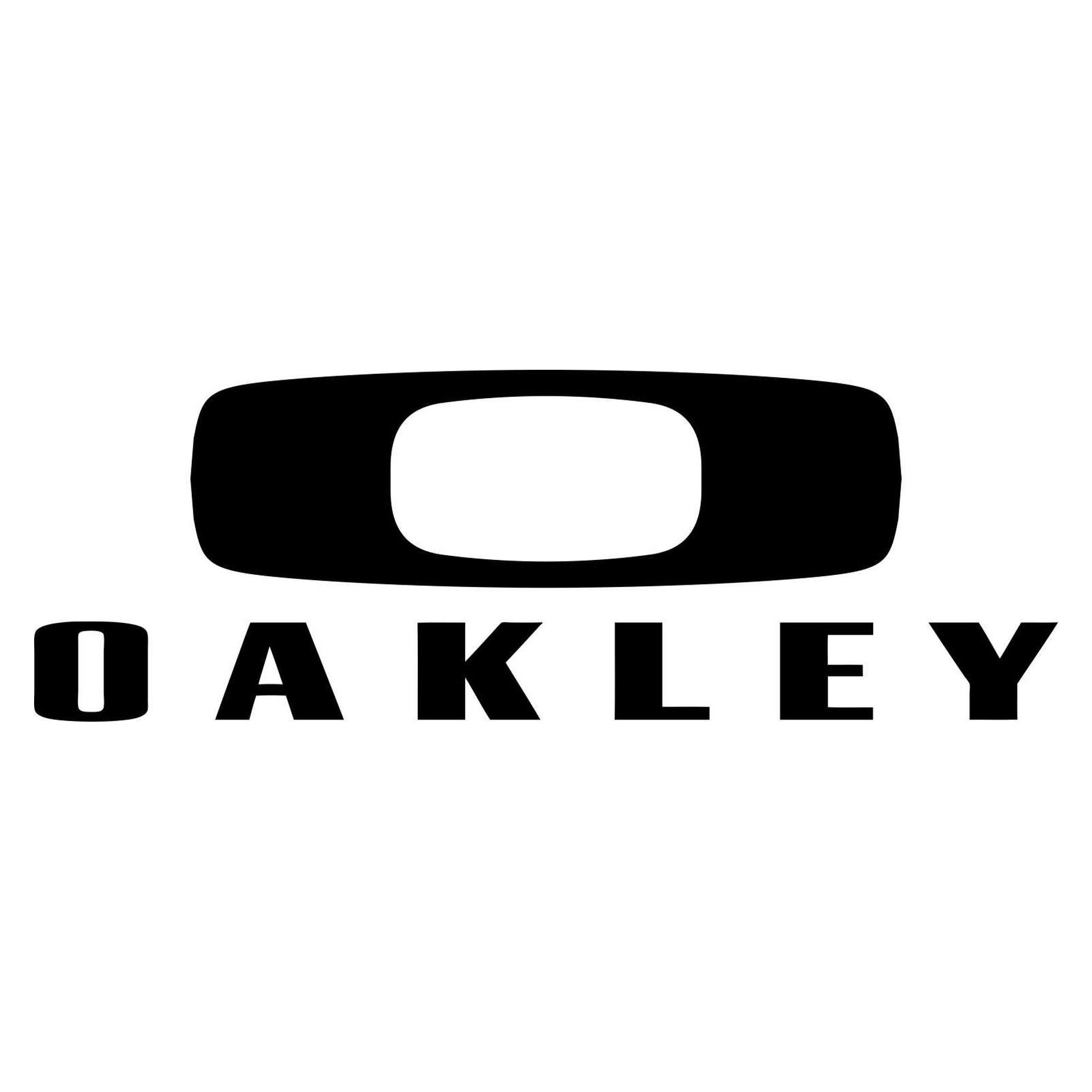 1e0183eabe28f Adesivo Oakley