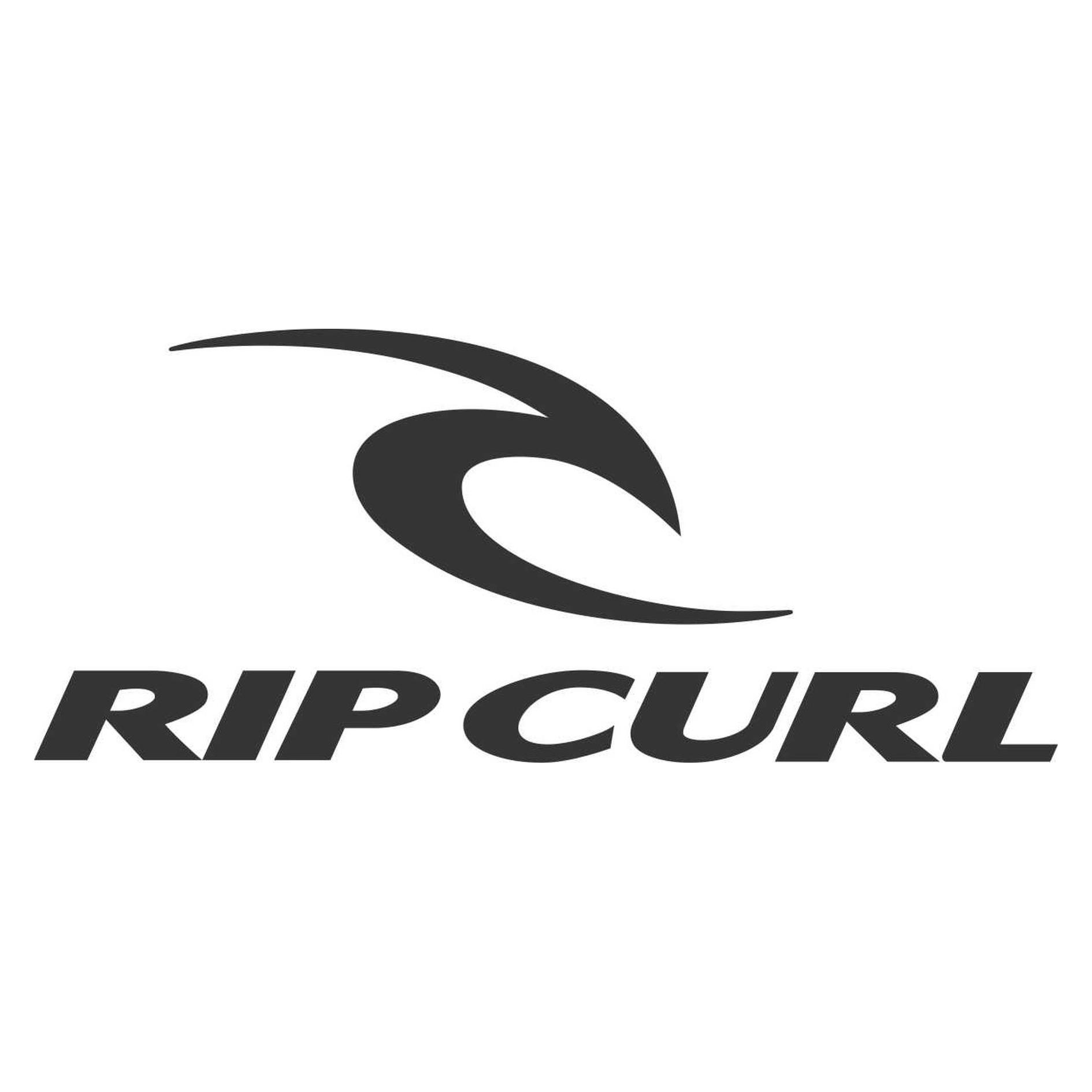 Muito Rip Curl | Elo7 SL14