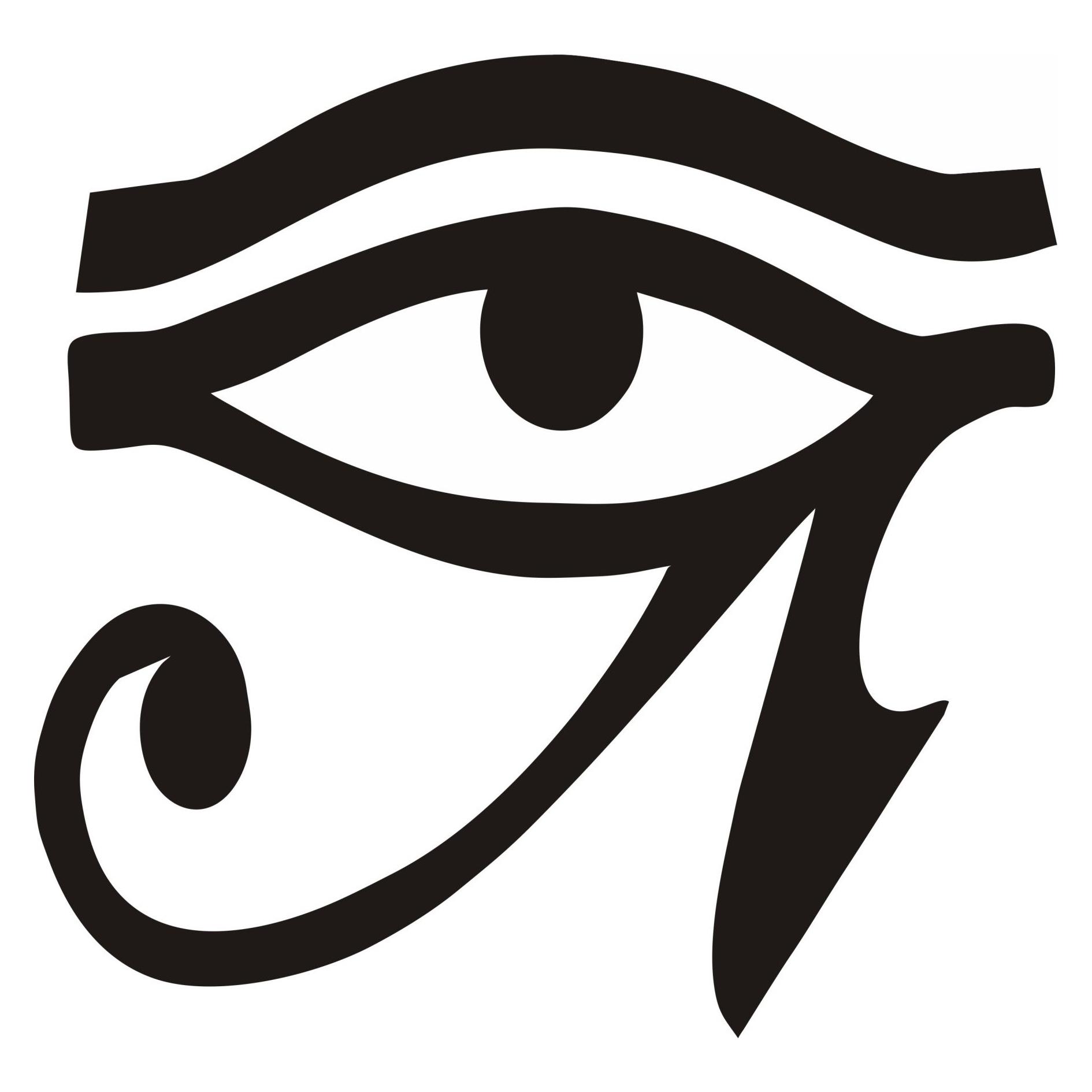 best tatouage logo