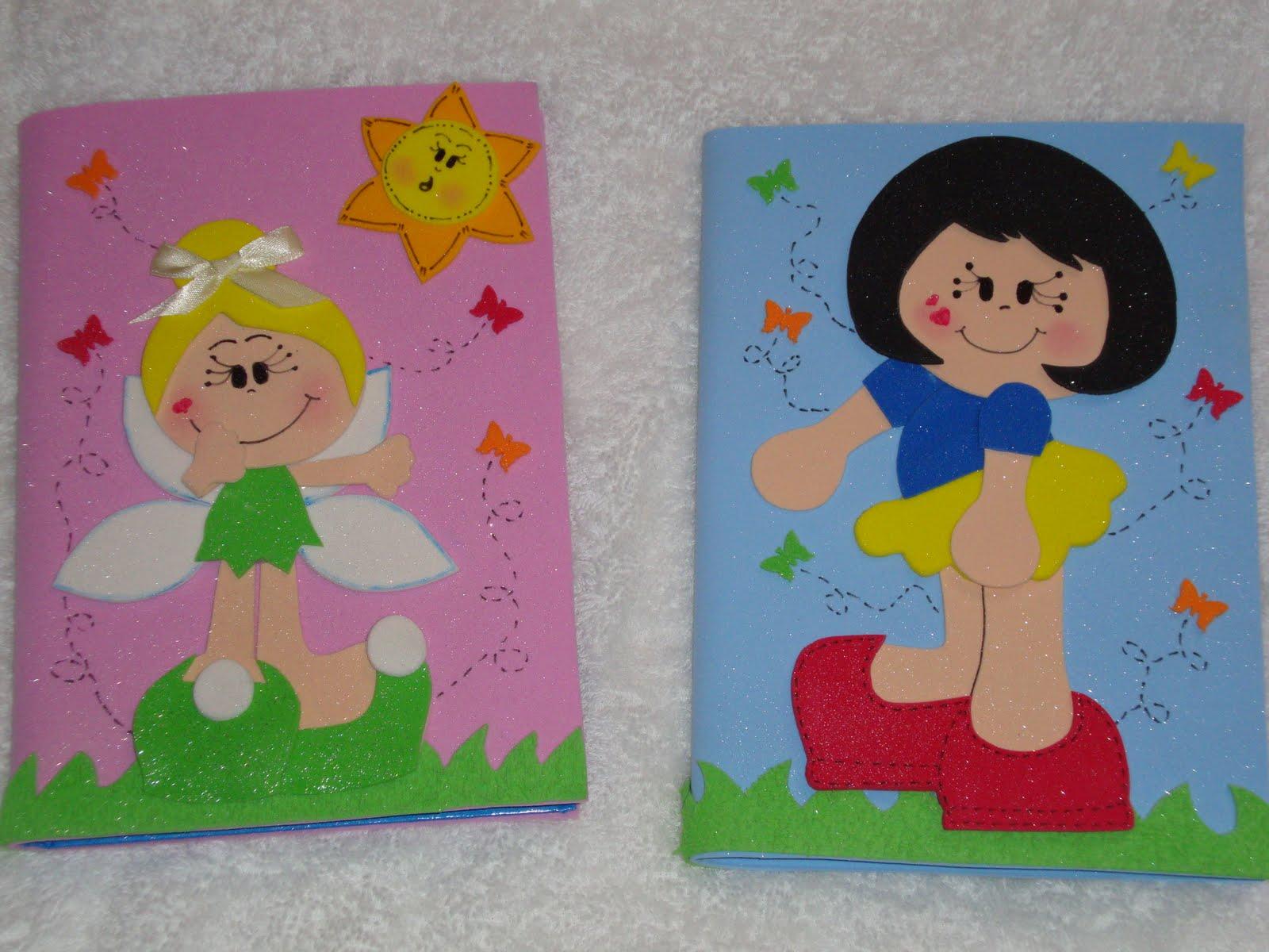 imagens de tapete do mickey para colorir