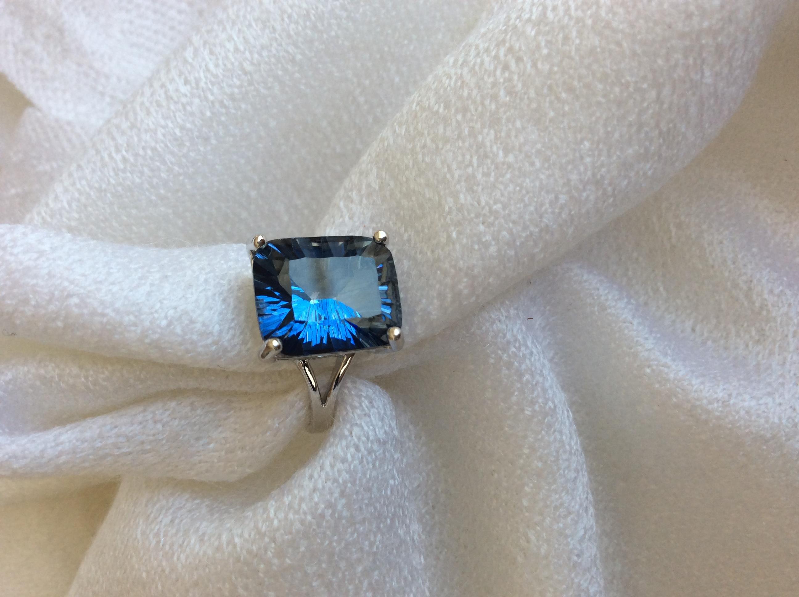 https://img.elo7.com.br/product/original/F3C62B/anel-de-prata-e-topazio-azul-banhado-ouro-18k.jpg