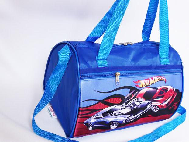 215dae38595 Bolsas de Viagem Personalizada para Lembranças