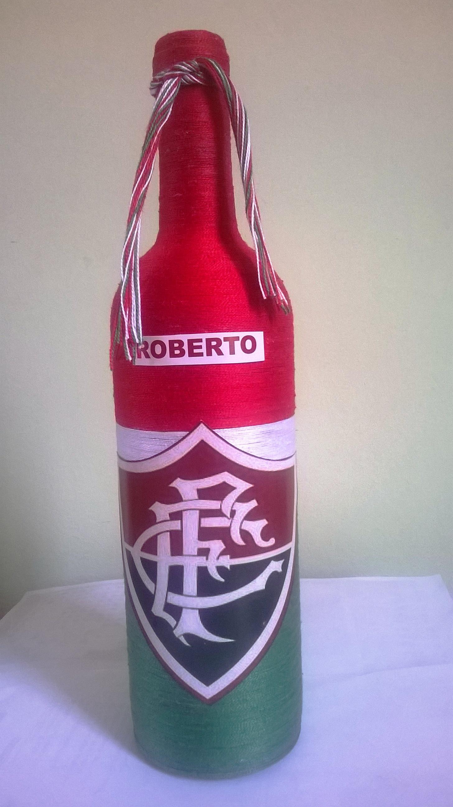 Enfeites Fluminense  1f54cd438dc4d