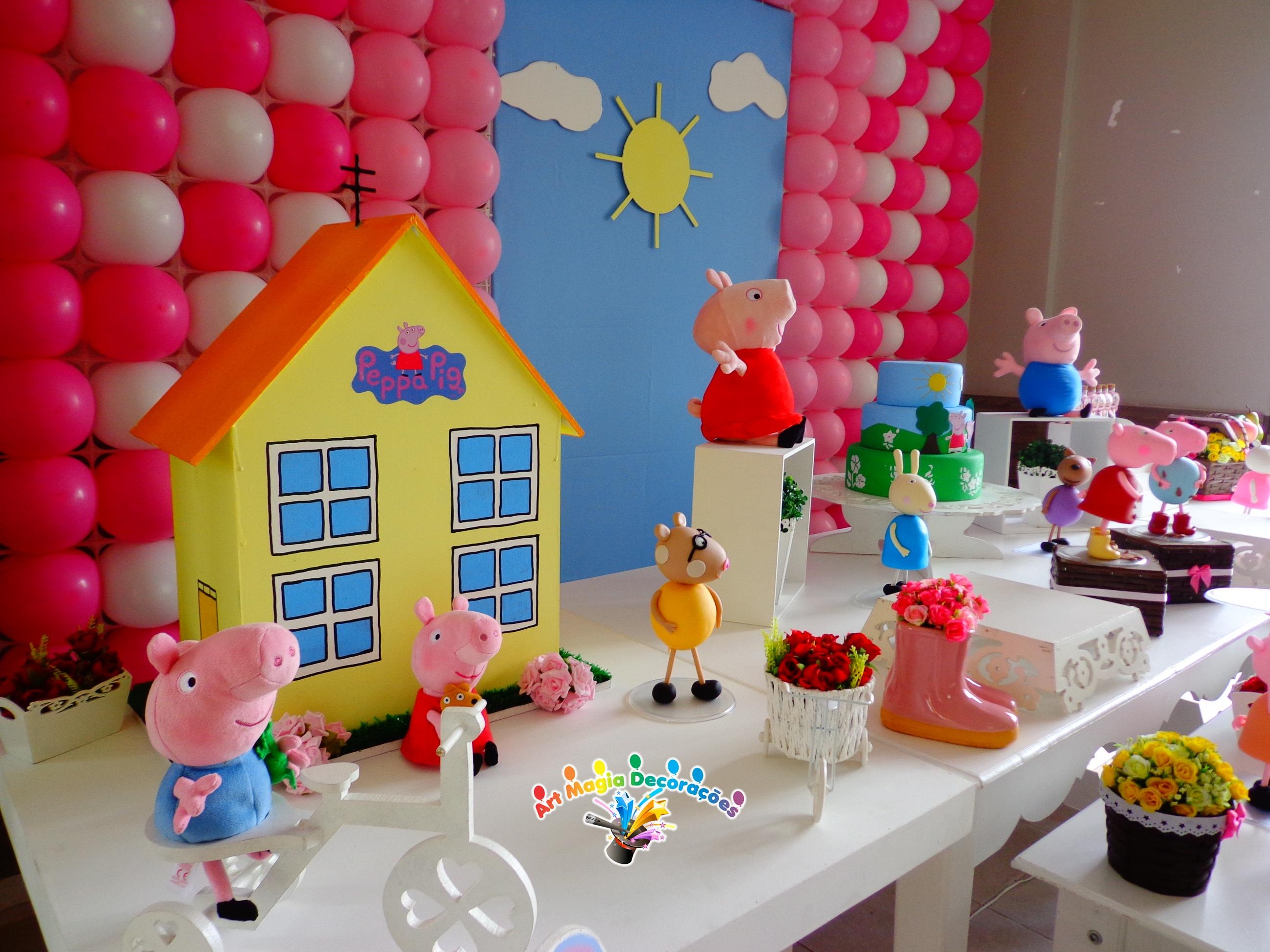 decoracao-peppa-pig-1