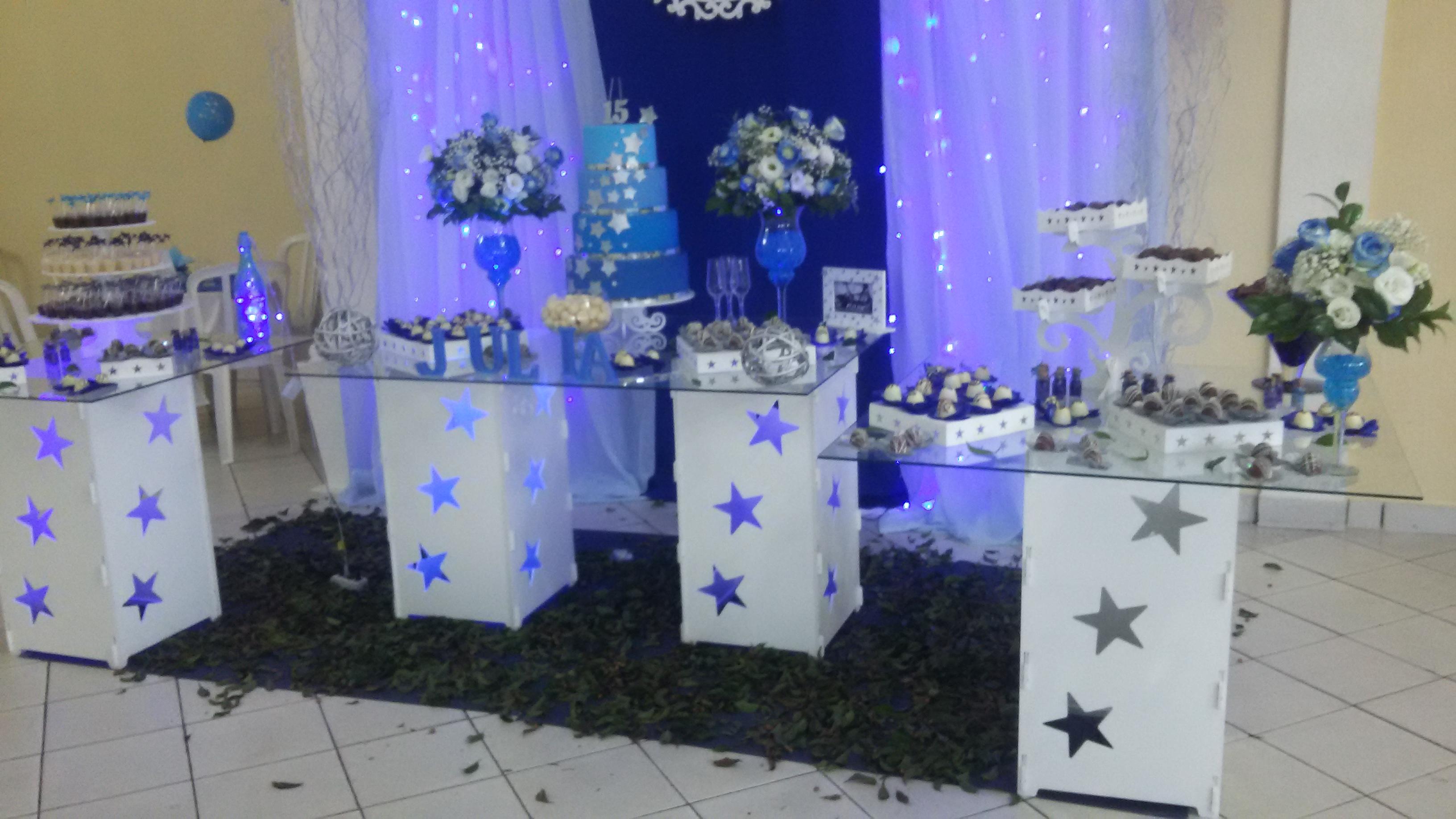 decoracao-de-15-anos-azul-decoracoes-provencal-azul.jpg