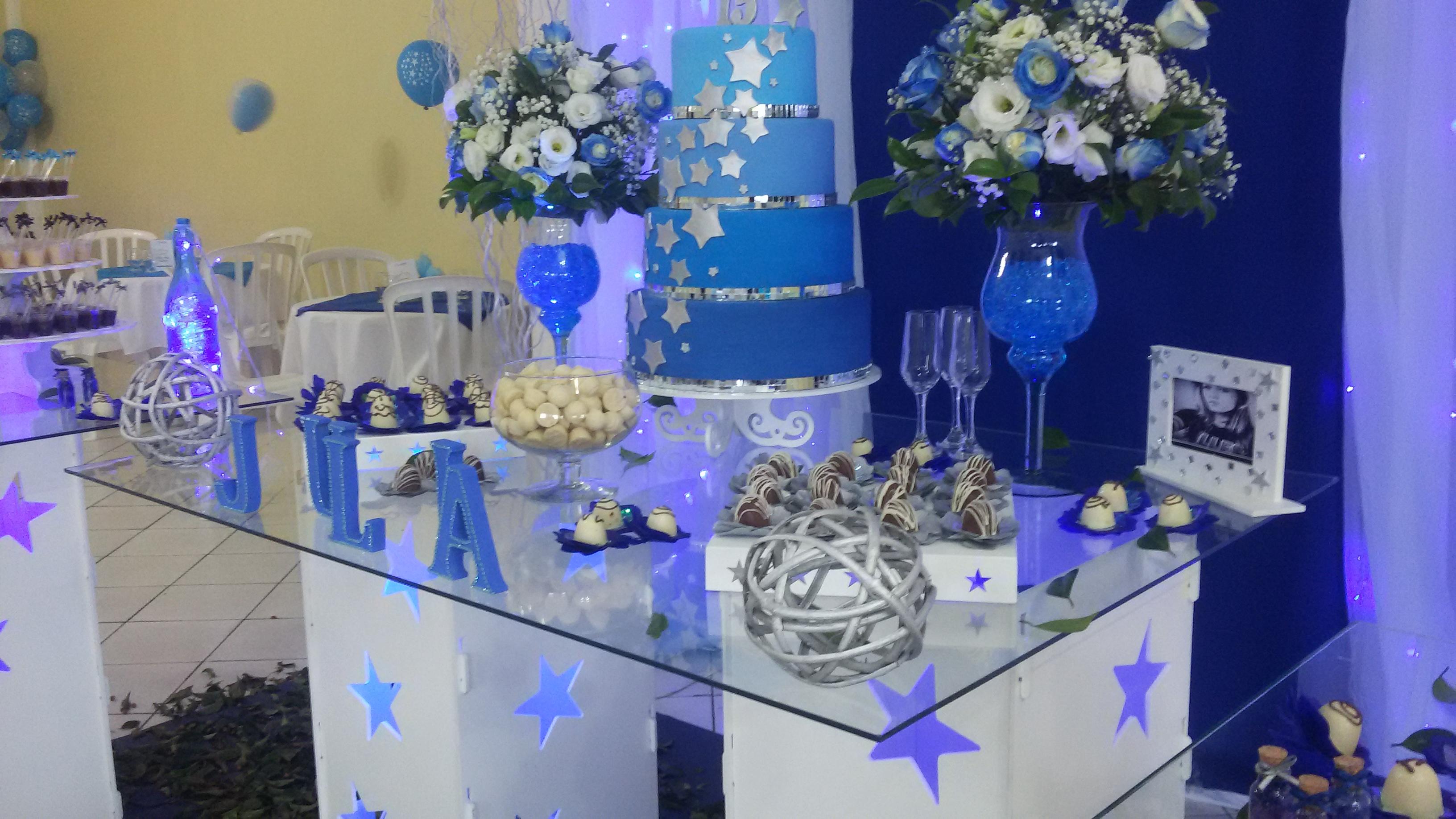 decoracao-de-15-anos-azul-decoracao-provencal.jpg