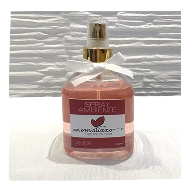 perfumes para la casa