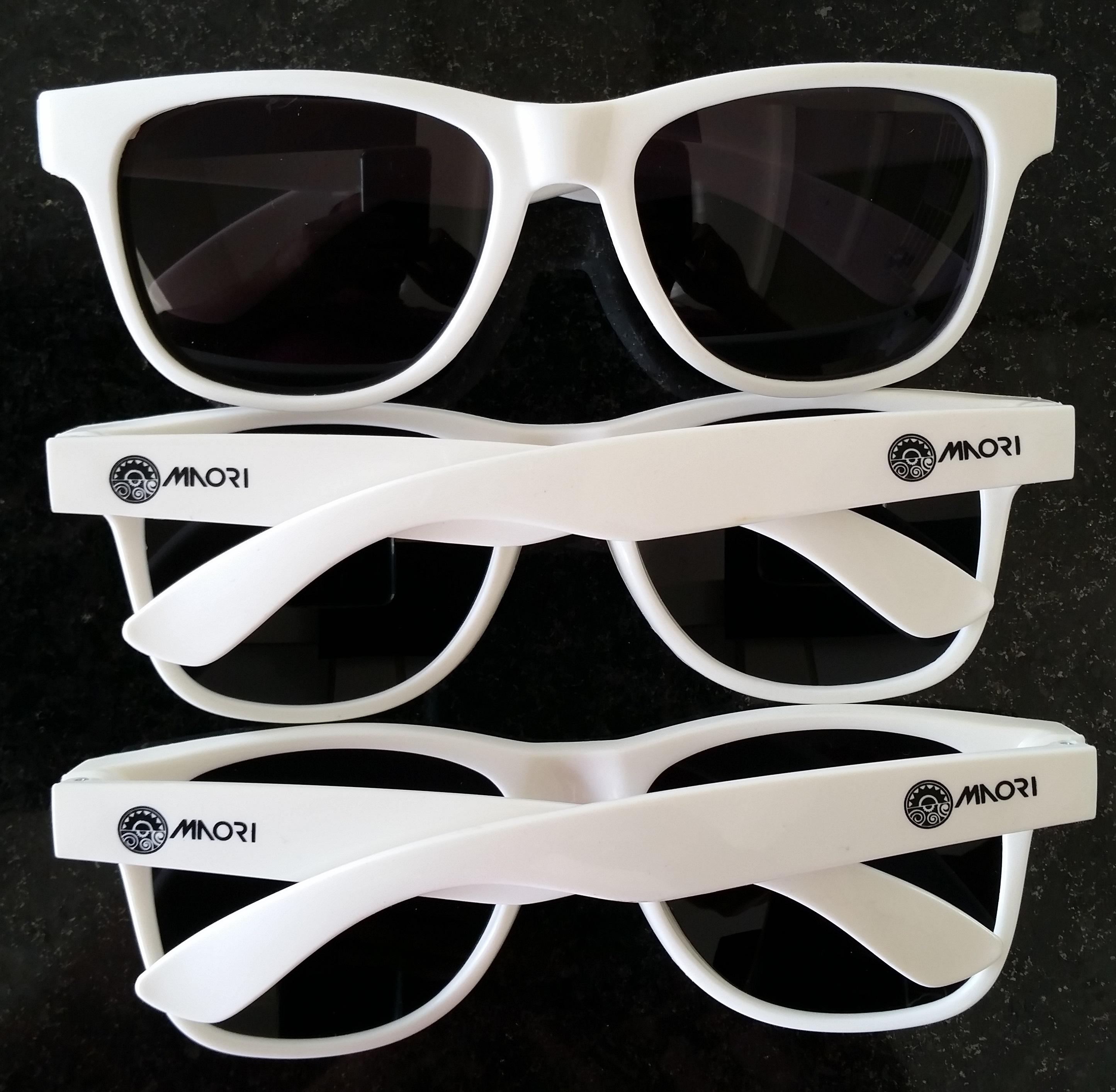 15 Oculos Personalizado para Festa   Elo7 59ebe51951