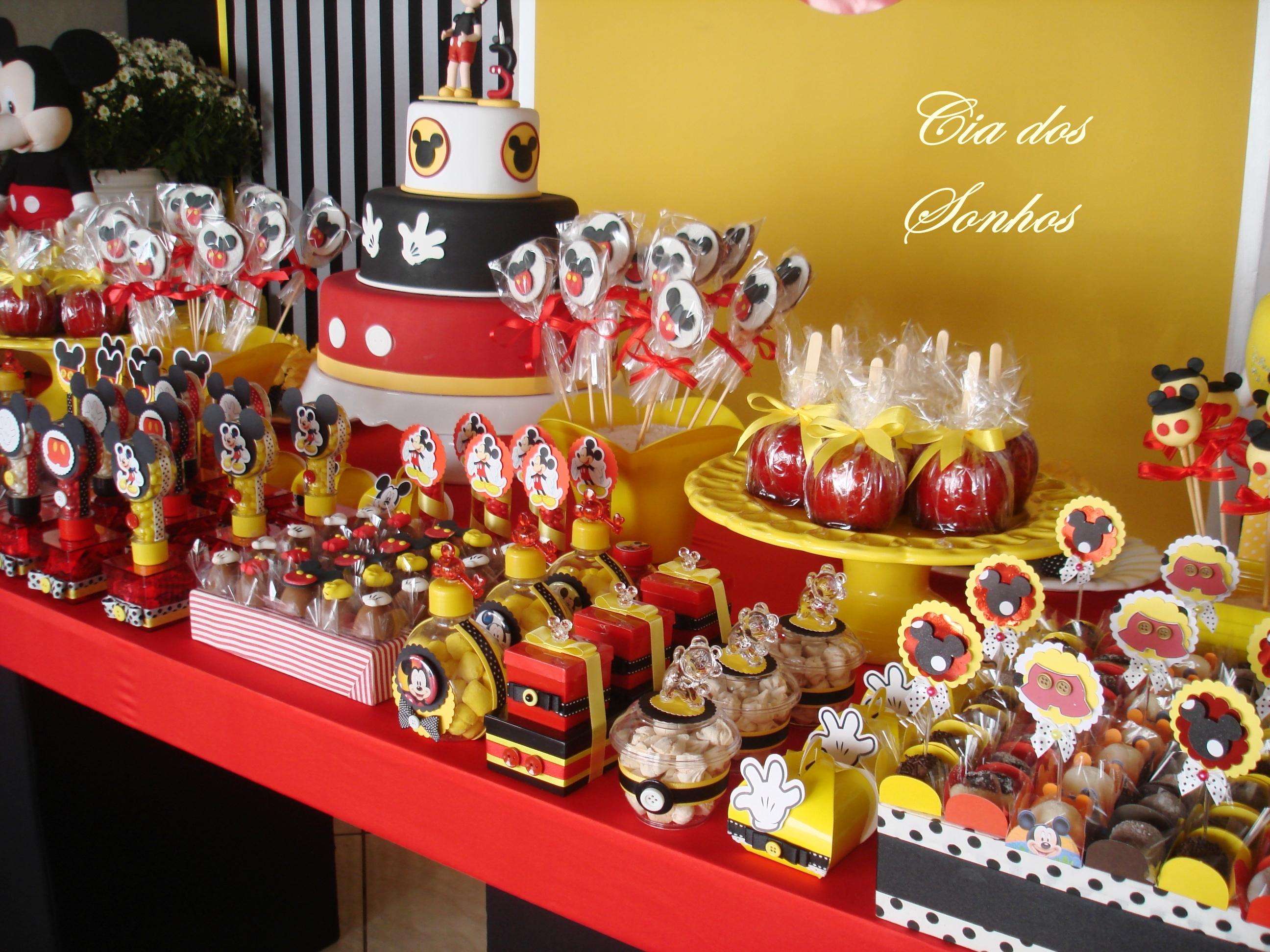 decoracao-festa-mickey-lembrancas-de-mesa-mickey.jpg