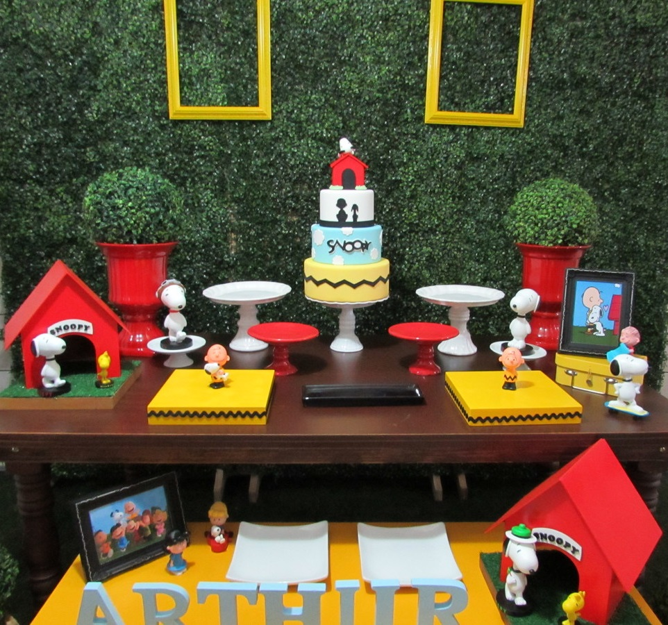 decoracao-snoopy-unissex-patty-pimentinha.jpg