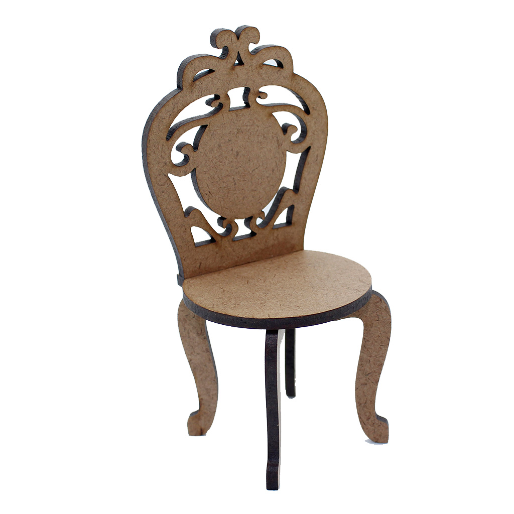 Miniatura metal retro vintage cadeira barbeiro barbearia r 129 70 - Miniatura Metal Retro Vintage Cadeira Barbeiro Barbearia R 129 70 9