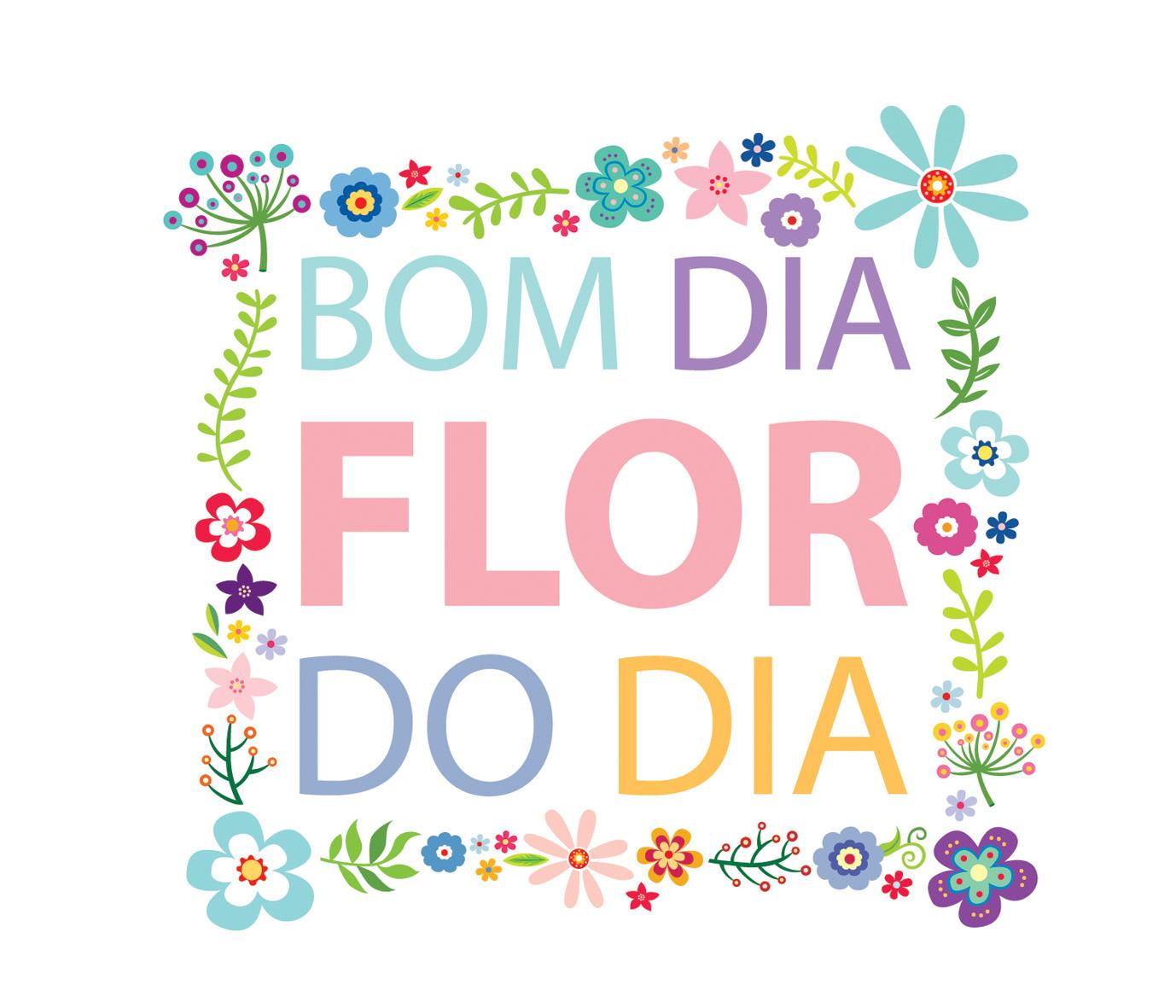 Almofada Bom Dia Flor Do Dia No Elo7 Atelier Solar 641b5d