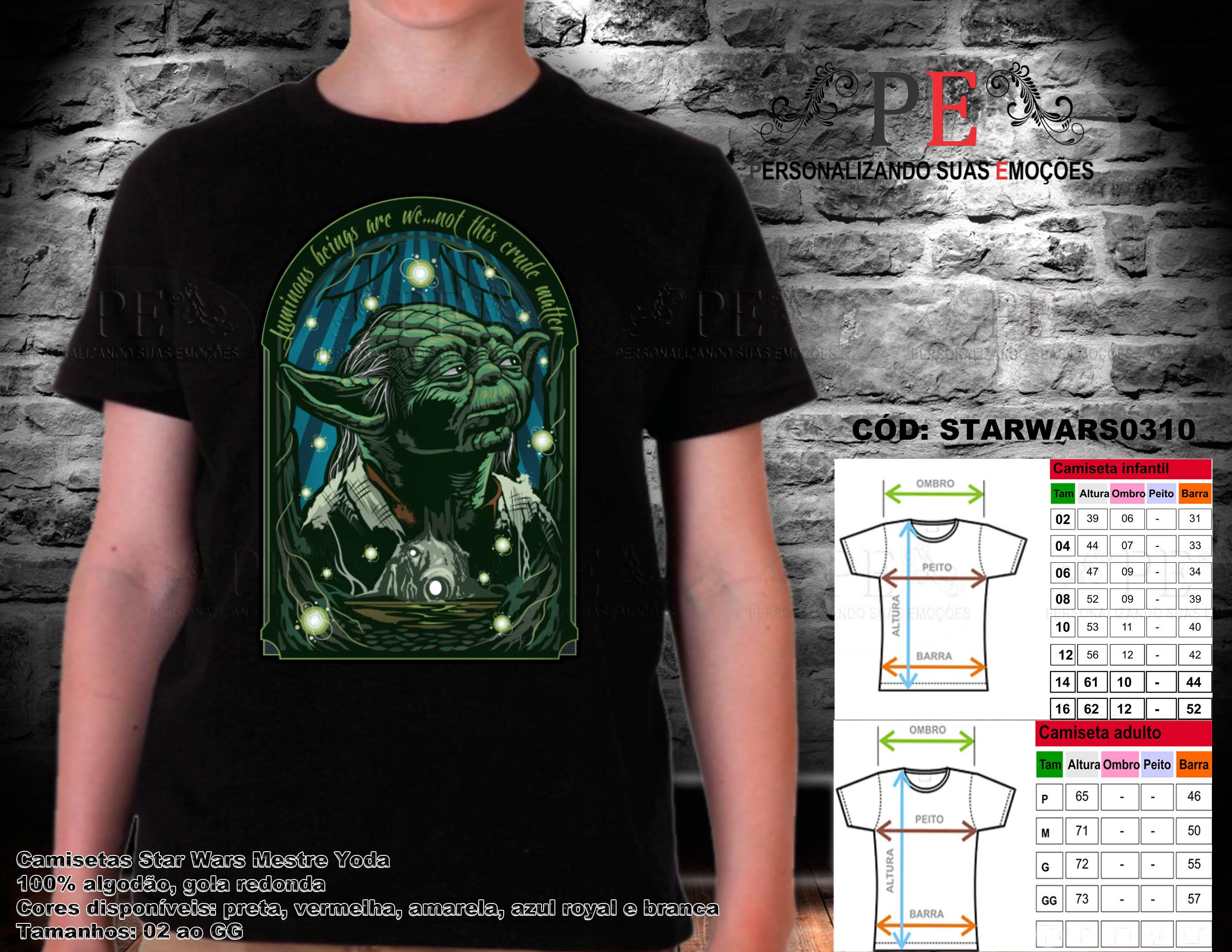 Camiseta Mestre Bimba  b65d849605ca7