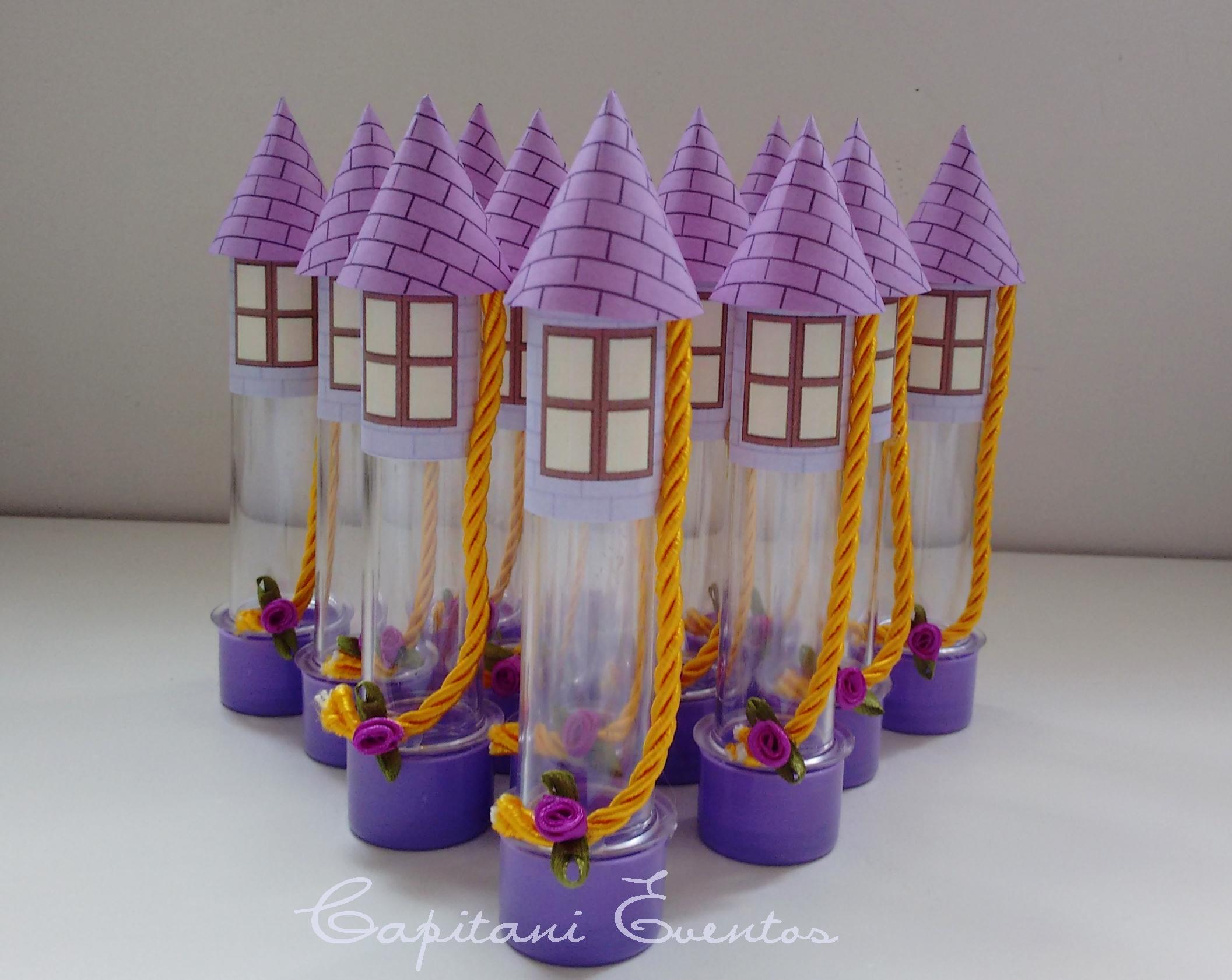 Matrimonio Tema Rapunzel : Tubete torre rapunzel enrolados capitani eventos elo