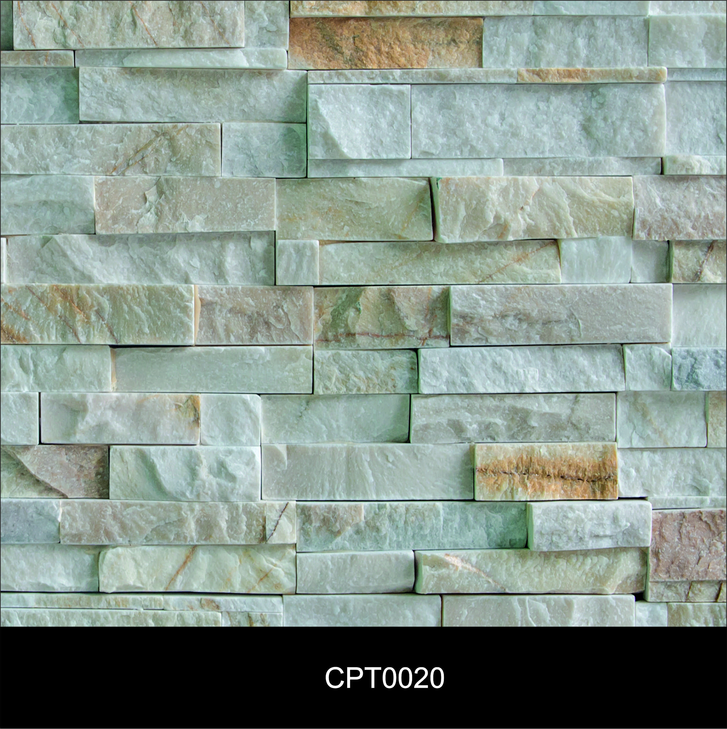 Papel de parede canjiquinha 3d 0020 final decor elo7 for Papel para paredes salon