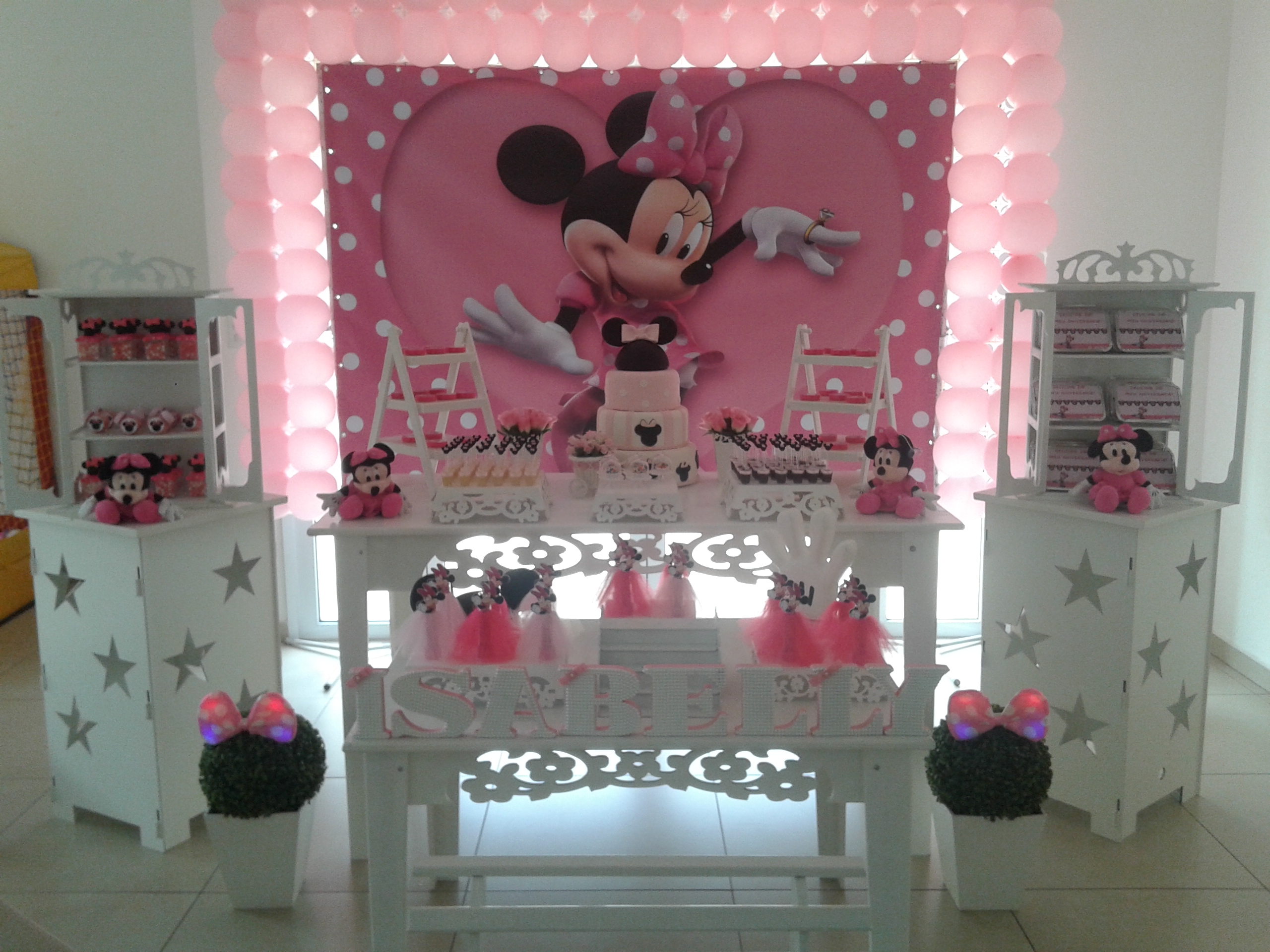 decoracao-minnie-rosa-decoracao-provencal-minnie-rosa.jpg