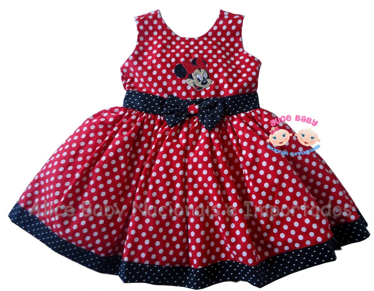 Imagens de vestido da minnie