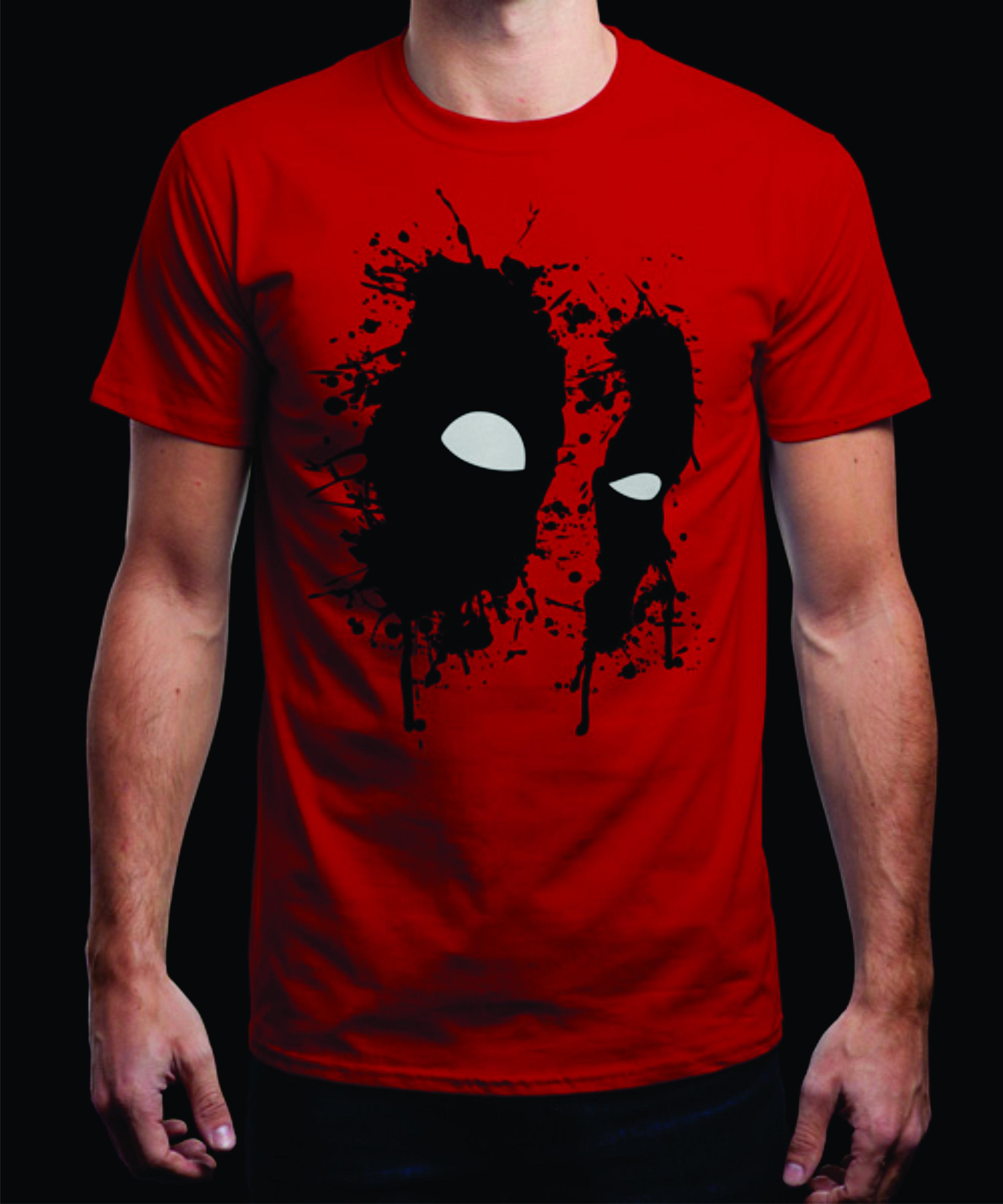 d4f33e9da4 Loja Das Camisetas ( lojadascamisetas)