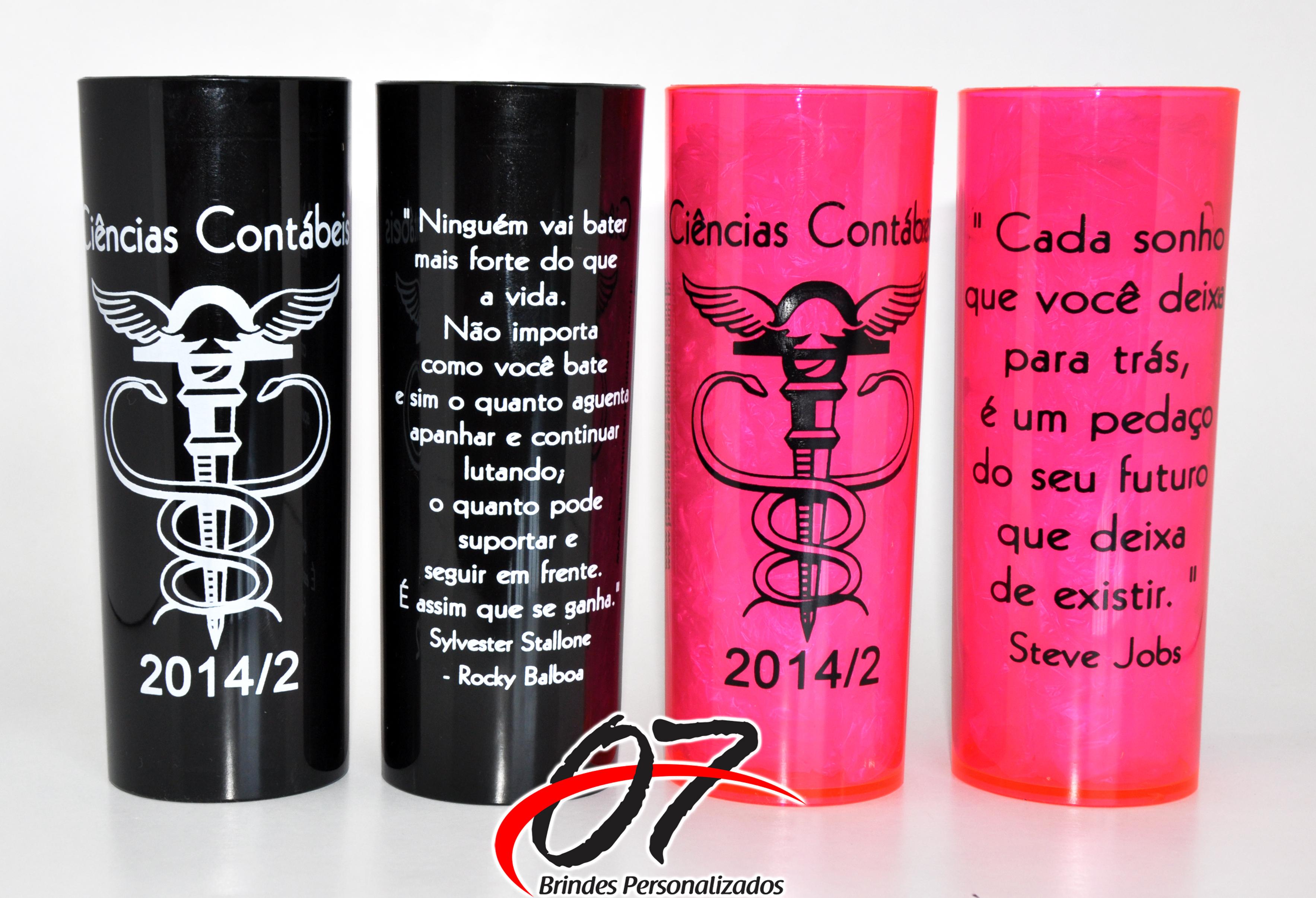 Adesivos De Unhas Oncinha ~ Copos Formatura Long Drink 07 Brindes Personalizados Elo7
