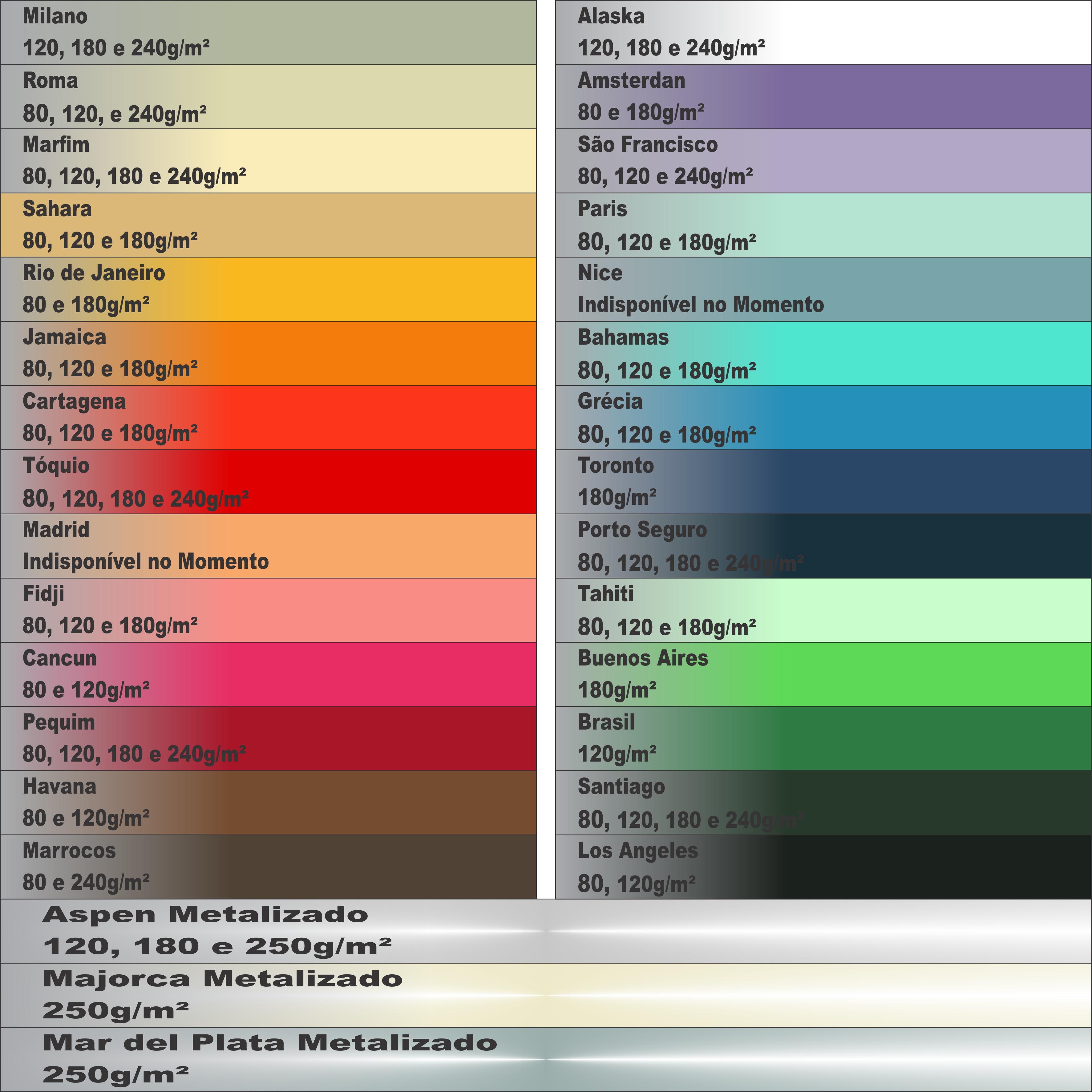 4931fedea Papel Color Plus Scrapbook 180g - 30 Fls no Elo7