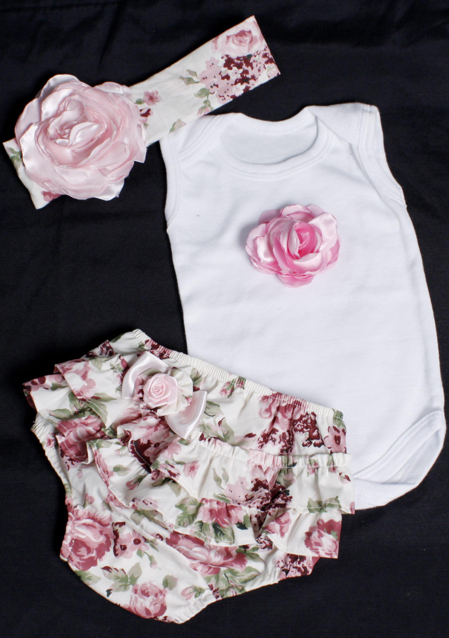 747d4b0dd Saída de Maternidade Lilás - Bebês no Elo7 | Liminha Doce - Moda Infantil e  Mãe e Filha (455379)