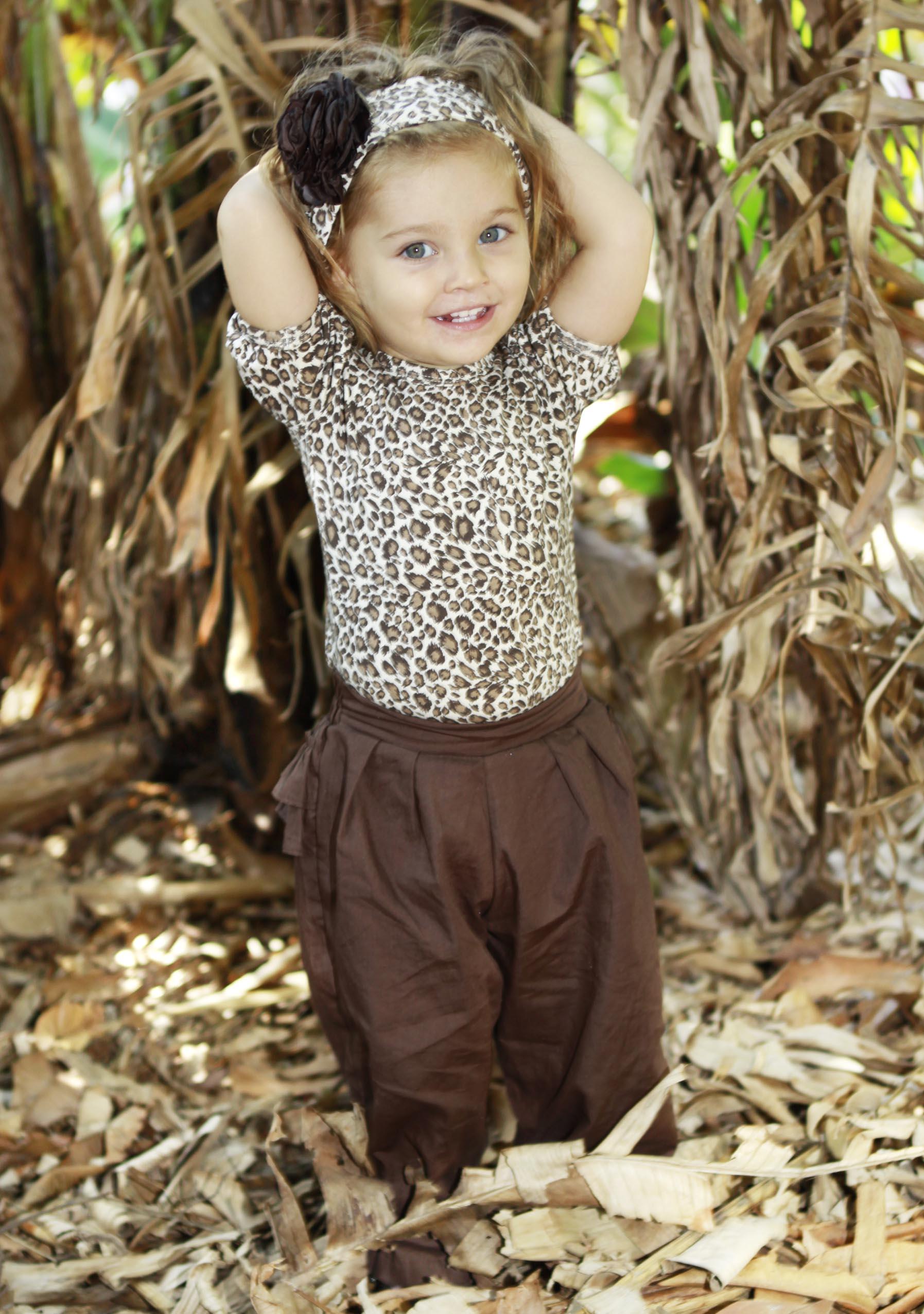 cd13f6ddd Vestido Infantil - Coleção de Liminha Doce - Moda Infantil e Mãe e Filha  ( liminhadoce)