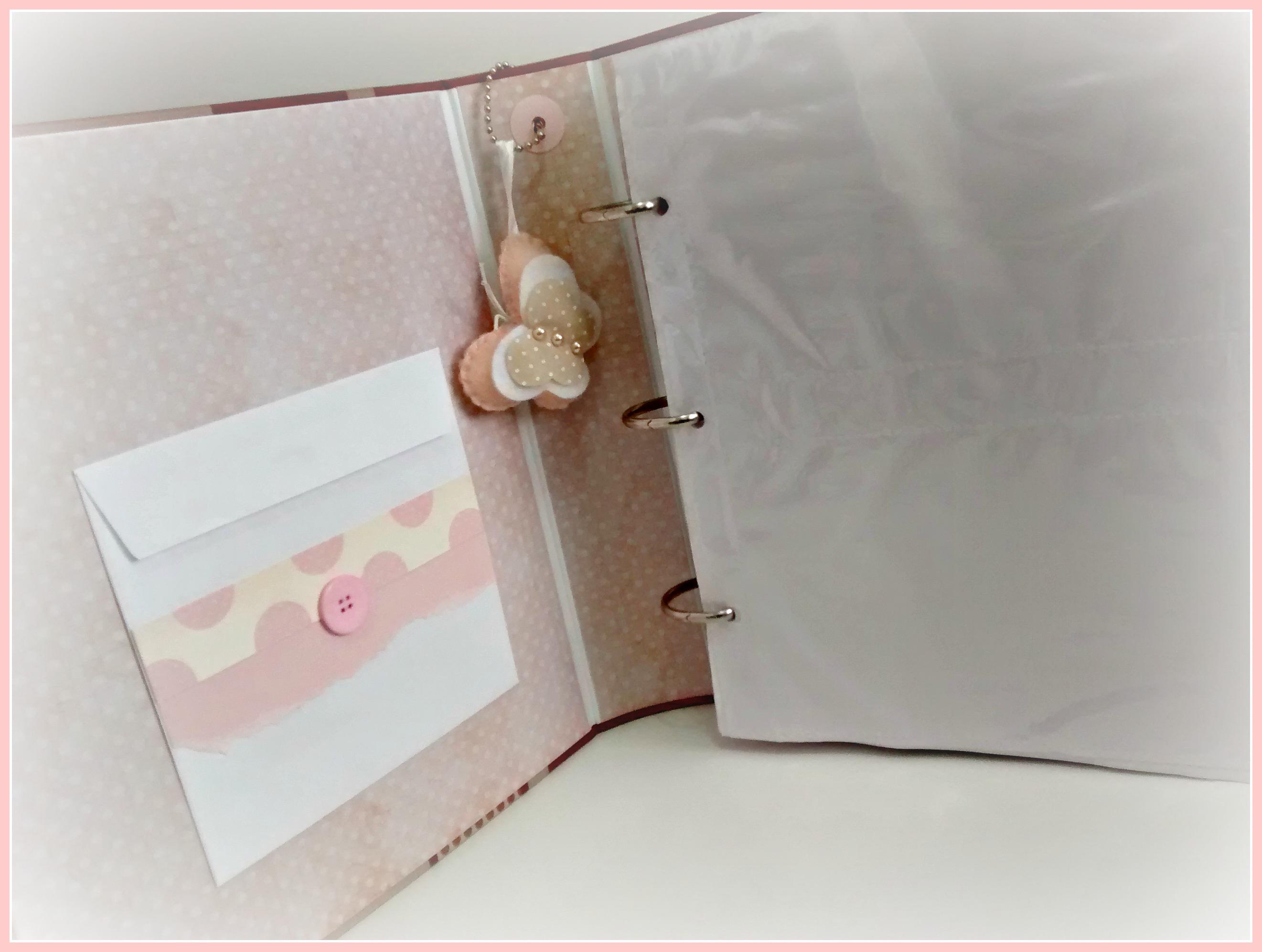 lbum 200 fotos coruja bazar da cris scrap decor elo7. Black Bedroom Furniture Sets. Home Design Ideas