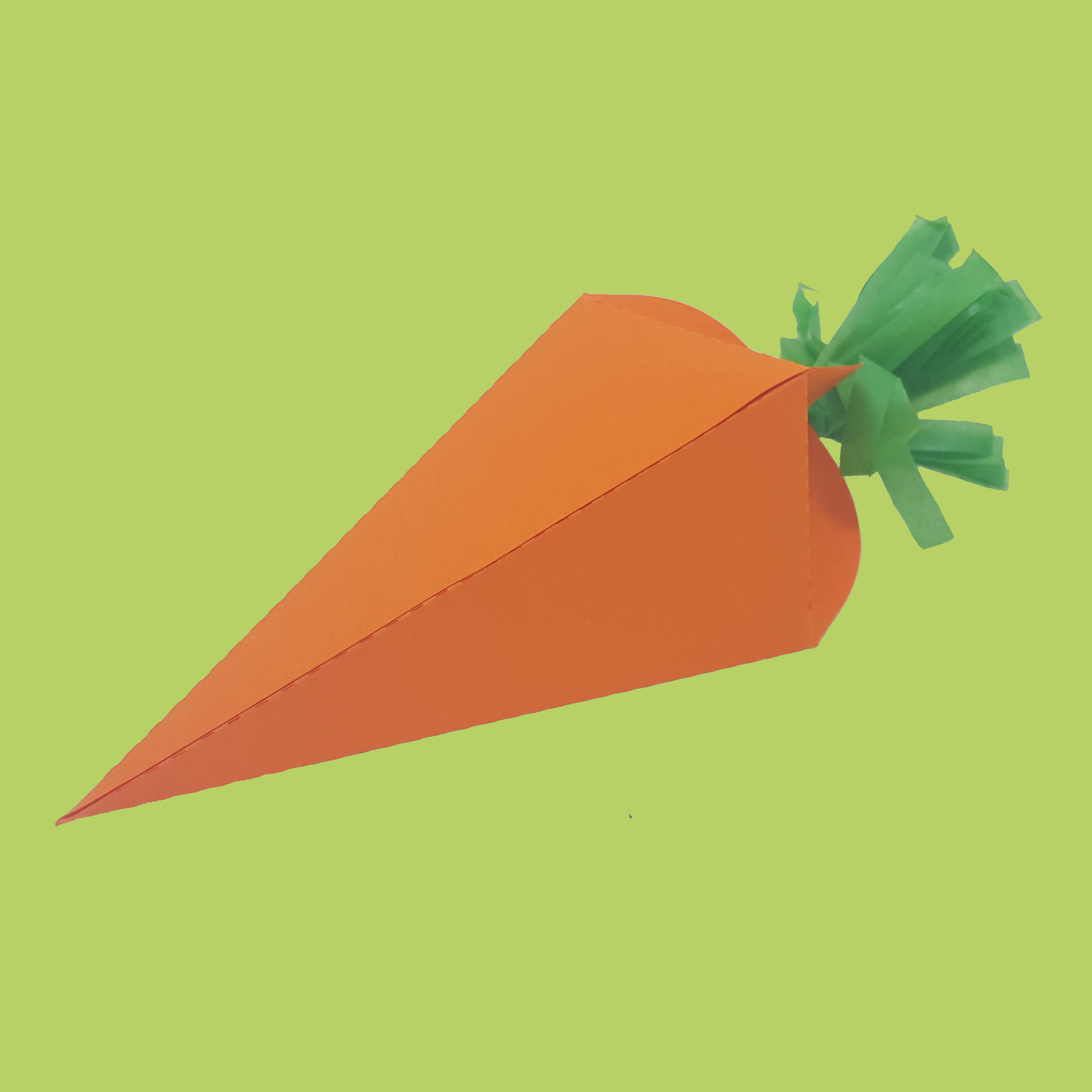 Resultado de imagem para Quando o seu Sonho é uma Cenoura