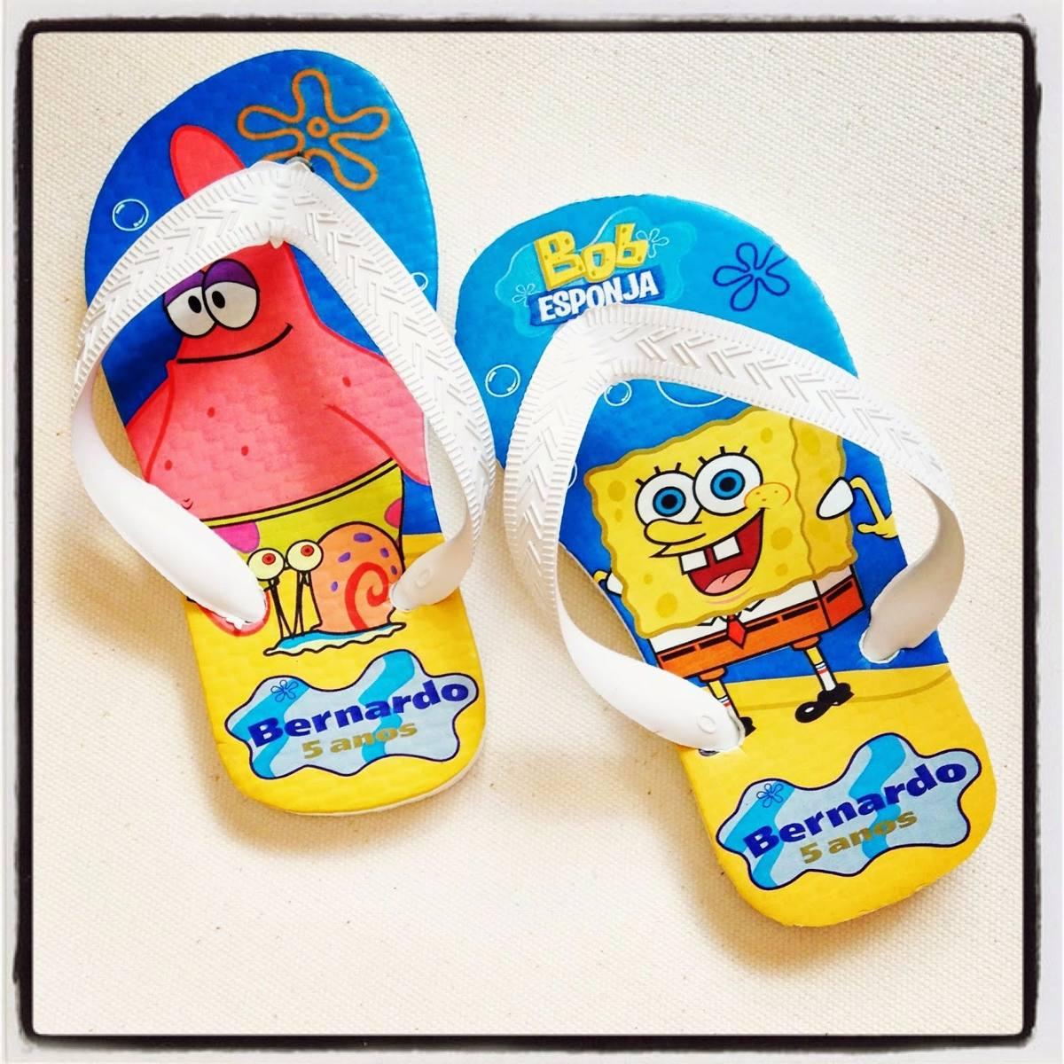1a786ba6f chinelos personalizados no Elo7 | Duarte Produtos Personalizados (5C531D)