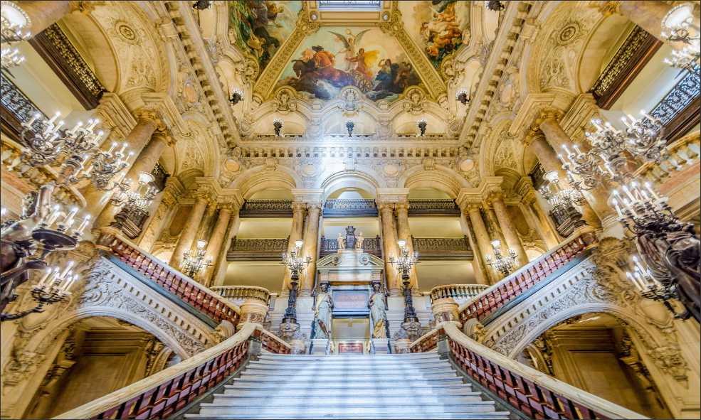 Painel Escadaria G Frete Gr 225 Tis No Elo7 Atelier Toque