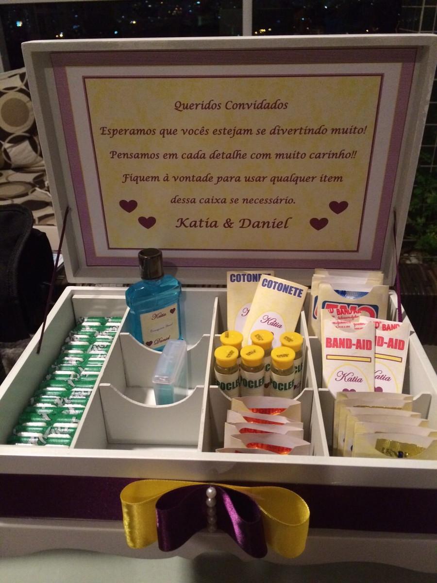 Kit Toalete Casamento Brasilia : Kit toalete casamento no elo criska personalizados b