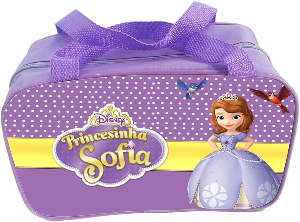 b70f1e3df Bolsa Personalizada Princesa Sofia no Elo7 | CN Confecções (6BD72C)