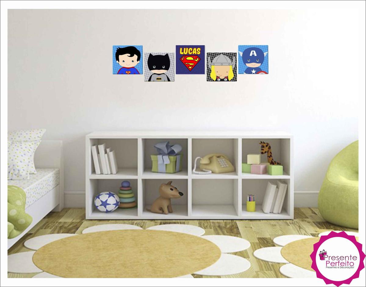 decoracao-quarto-menino-5-quadros-quarto.jpg