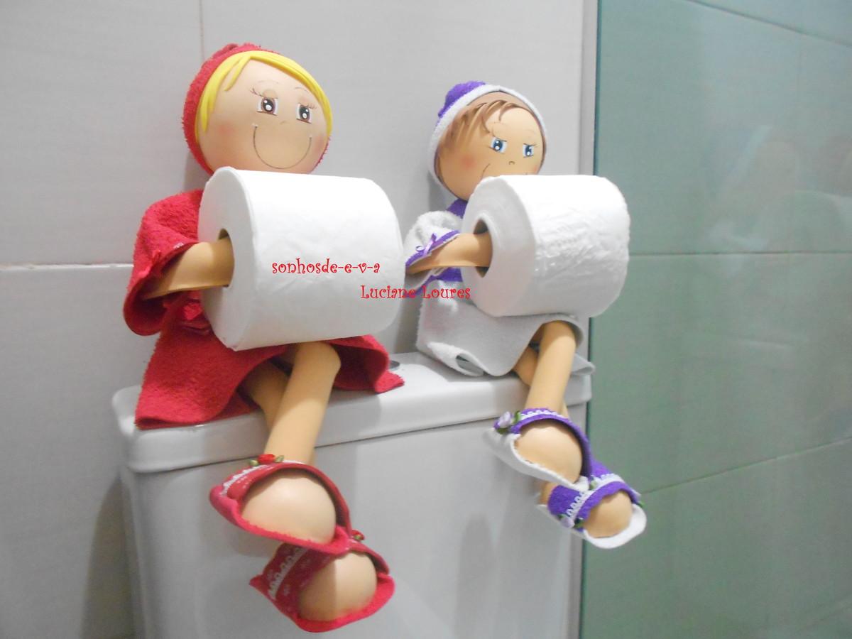 #A12A34 porta papel higienico boneca de banheiro boneca porta papel higienico  1200x900 px Banheiro Entupido Com Papel Higienico 3197