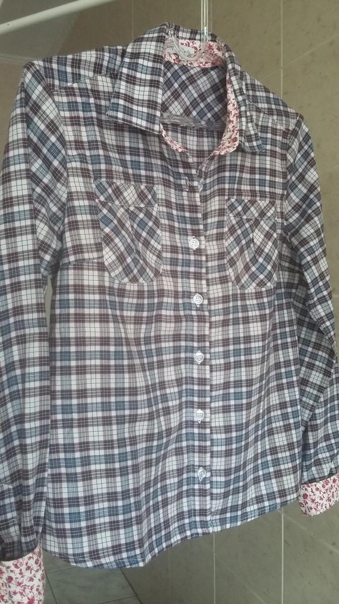c987e4ba9b camisa-camisa-manga-longa