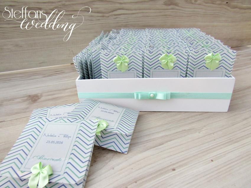 Kit Banheiro Moldenox : Kit banheiro moderno em papel vegetal steffans convites