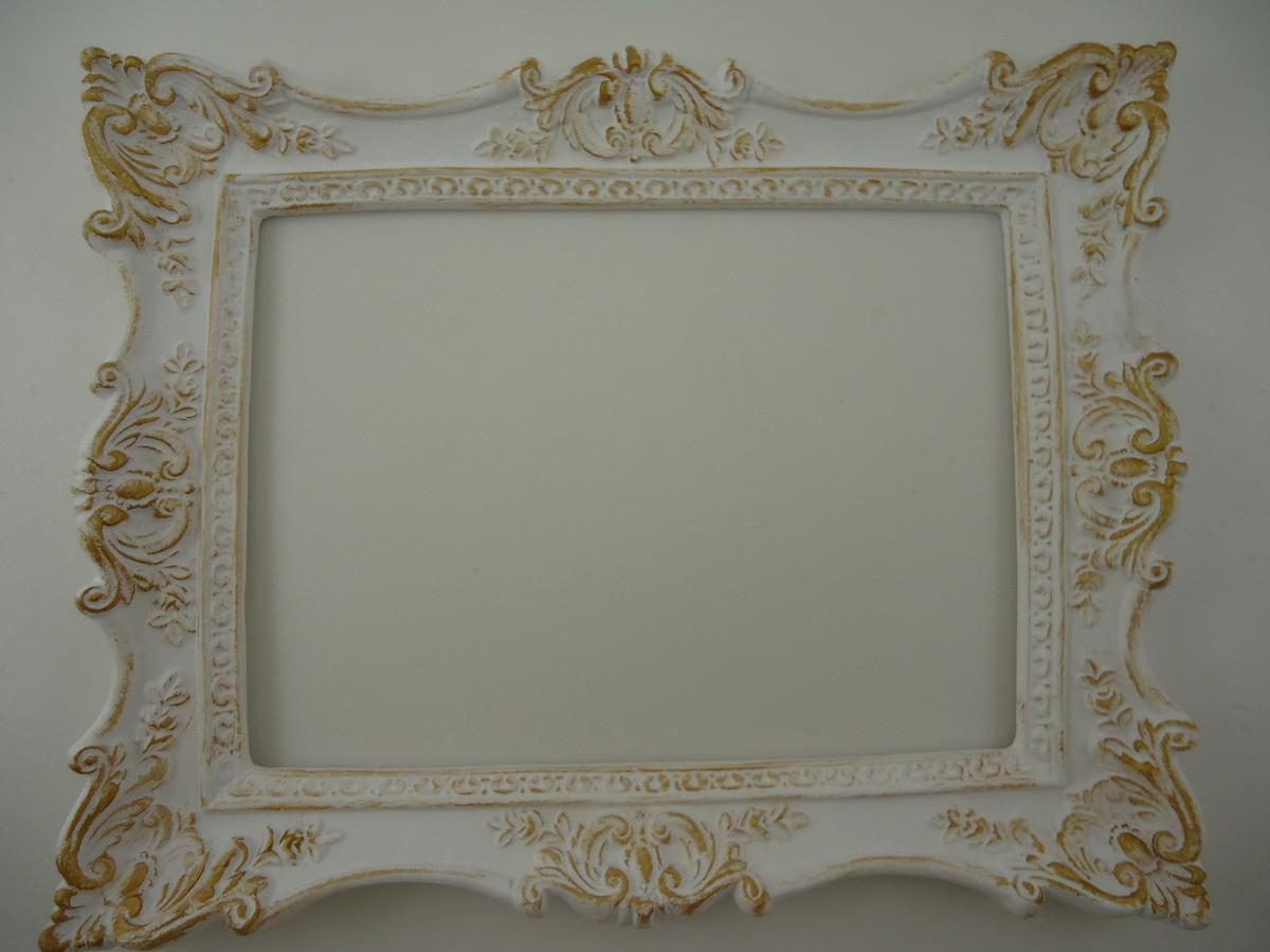 moldura proven al para foto 15x20 no elo7 fuxicando arte em tecido 217b90. Black Bedroom Furniture Sets. Home Design Ideas