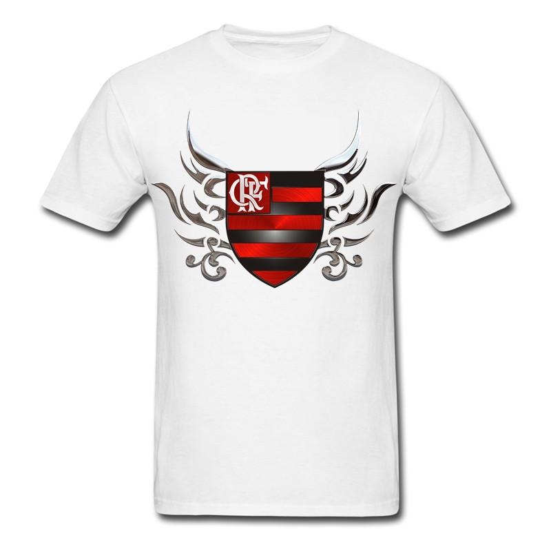 296b537c79 Camiseta Flamengo no Elo7 | Lv Adesivos e Estampas (6EDF33)