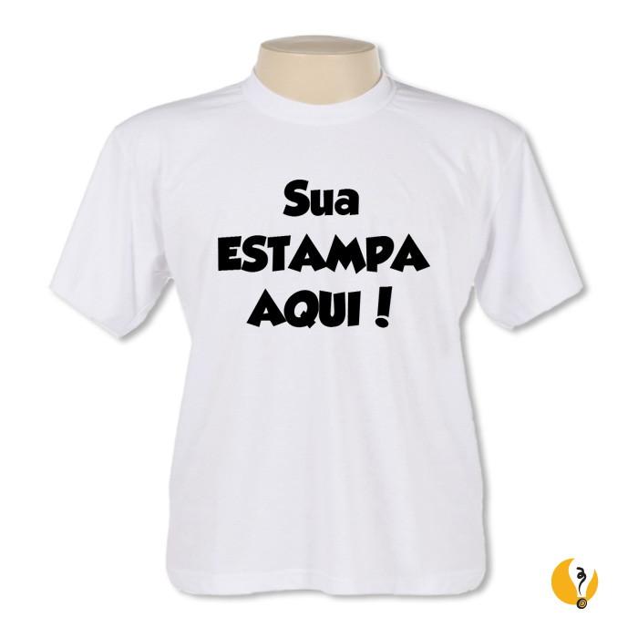 Zoom · Camiseta Personaliza  8505cd5959537