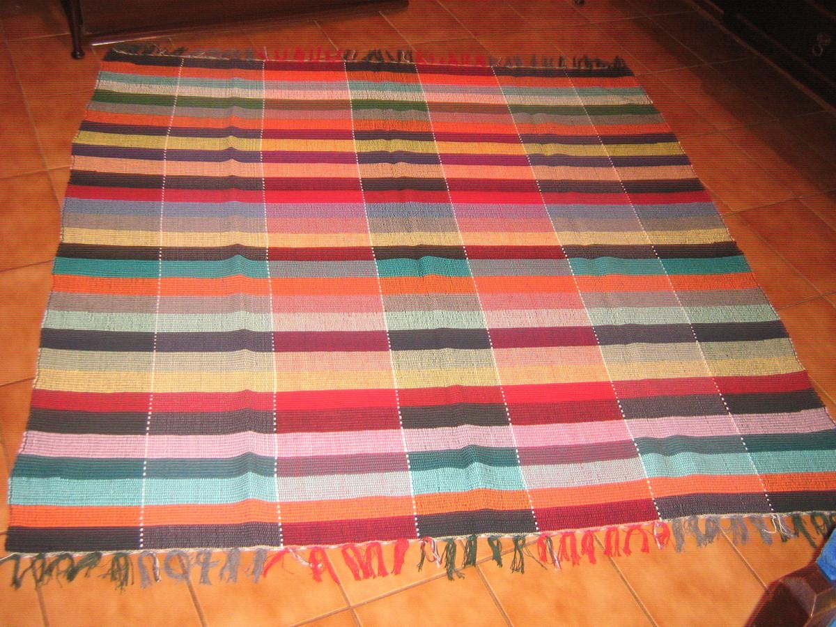 Tapete Para Sala Colorido With Tapete Para Sala Colorido With  -> Tapete De Sala Drops
