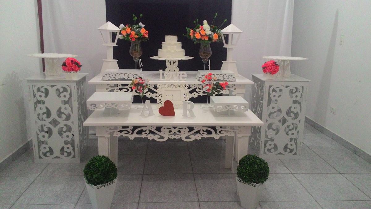 Aluguel decora o noivado casamento no elo7 kary decora 702fe5 - Adsl para casa barato ...