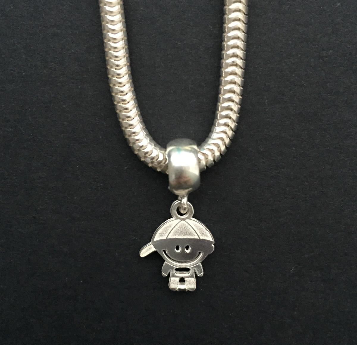 2e43939d1ec pingente-menino-joias-de-prata