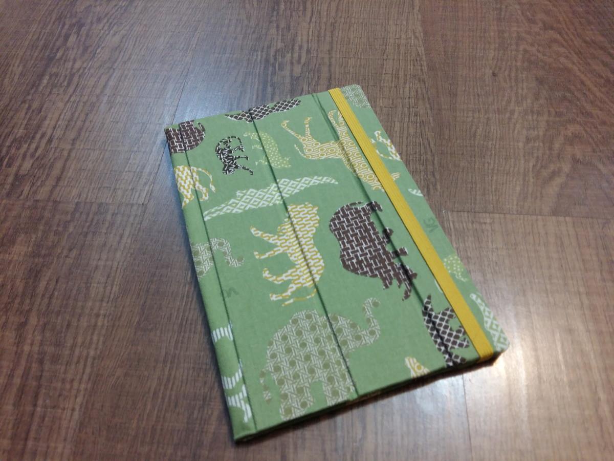 Capa Tablet Ipad no Elo7   Meu Grudinho (7315B3) e46ae5da59