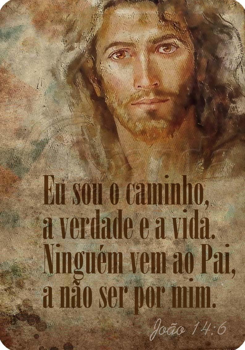 Aparador Acrilico Onde Comprar ~ Famosos Fotos De Jesus Cristo JE63 Iv