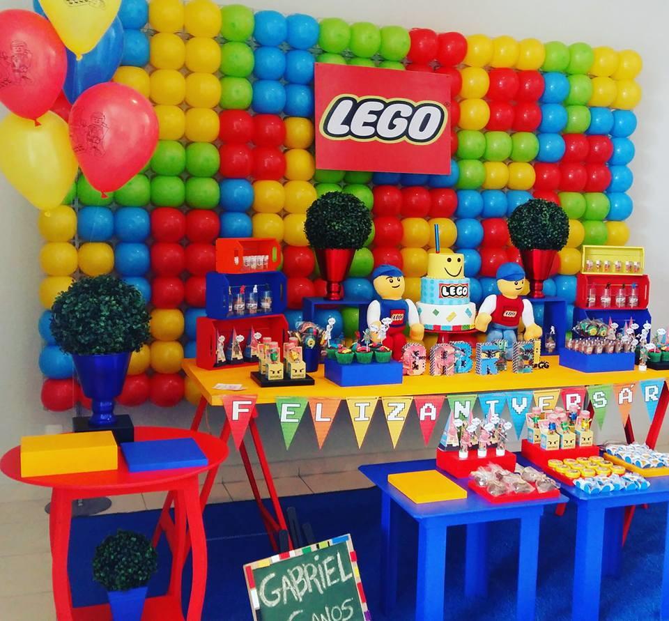 decoracao-festa-lego-decoracao-lego.jpg