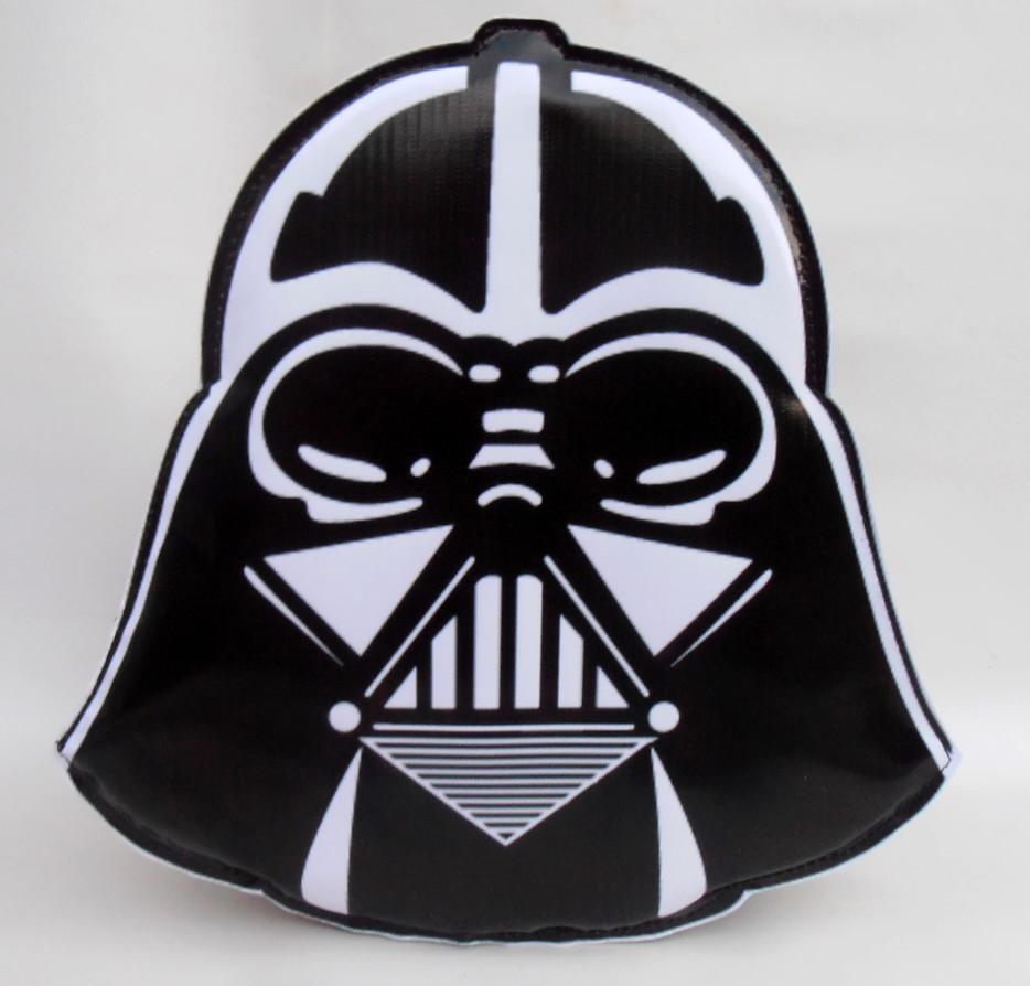 Mochila Darth Vader No Elo7 Mark Promocional 73b478