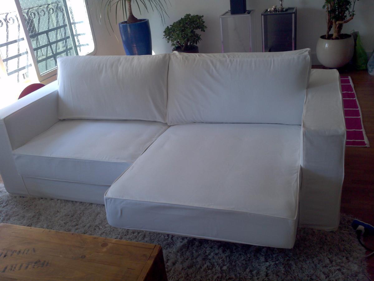 Capa sob medida sarja aquablock no elo7 llaure capas para sof 7408c0 - Donde comprar fundas de sofa ...