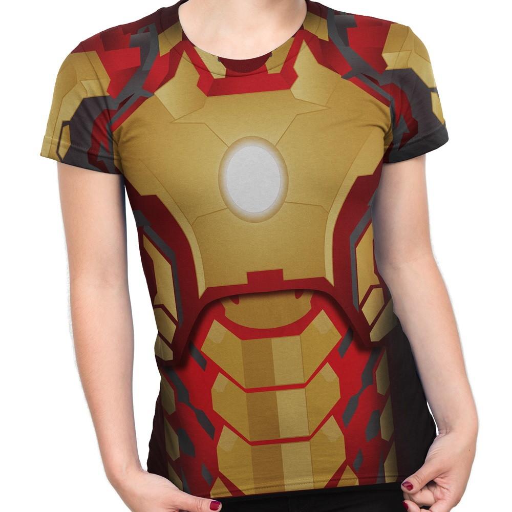 Resultado de imagem para armadura feminina